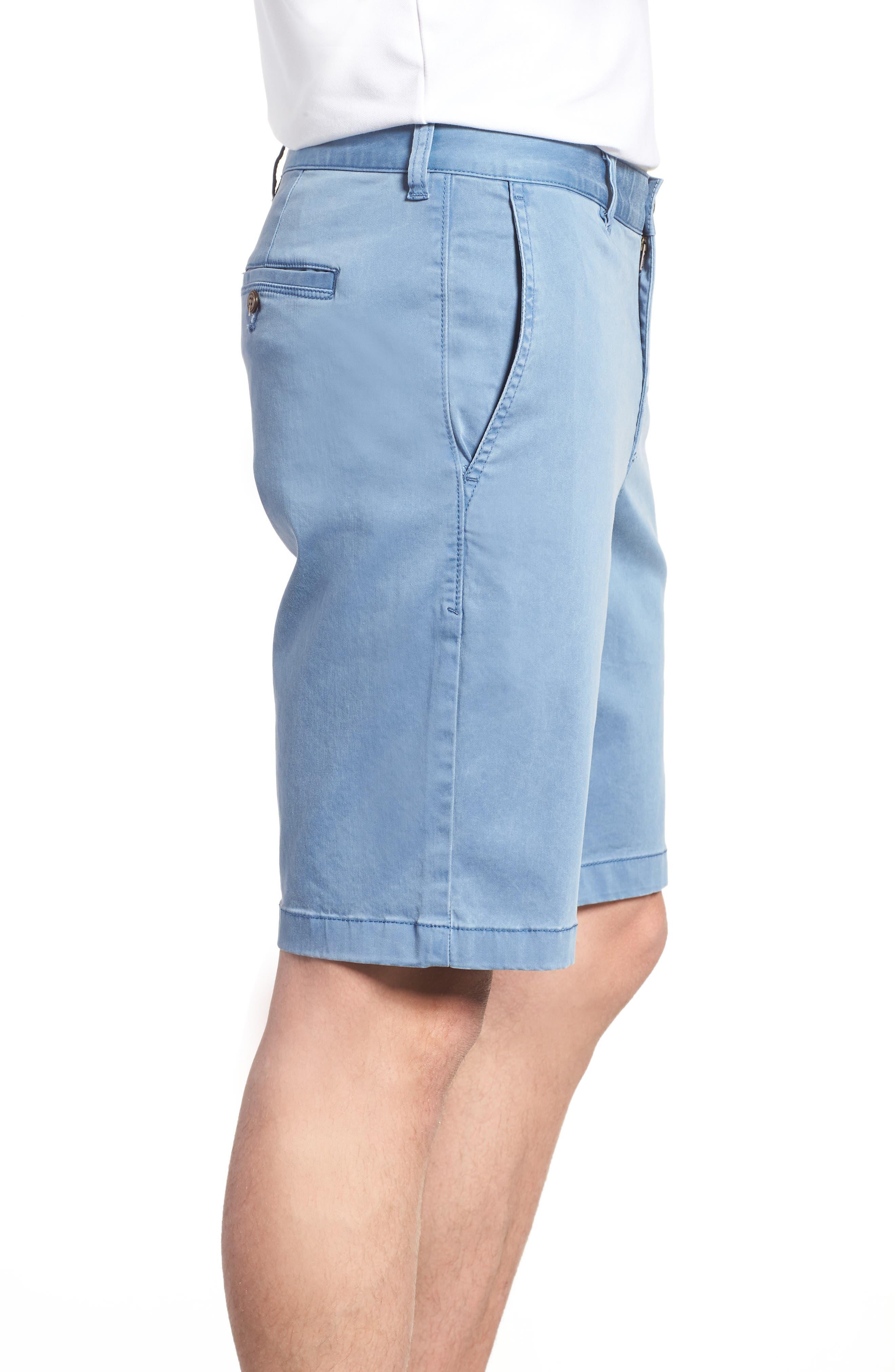 Boracay Chino Shorts,                             Alternate thumbnail 21, color,