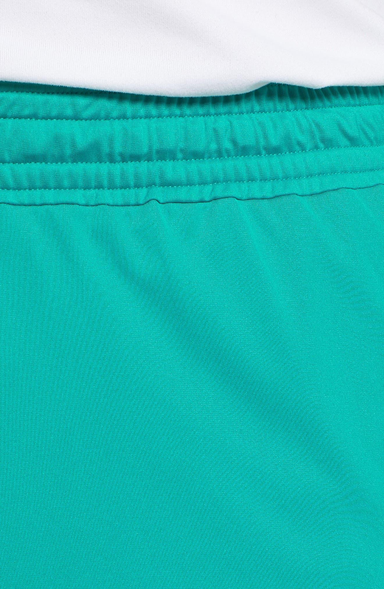 Mk1 Inset Fade Shorts,                             Alternate thumbnail 4, color,                             SWALLOWTAIL / TIDE / GREY