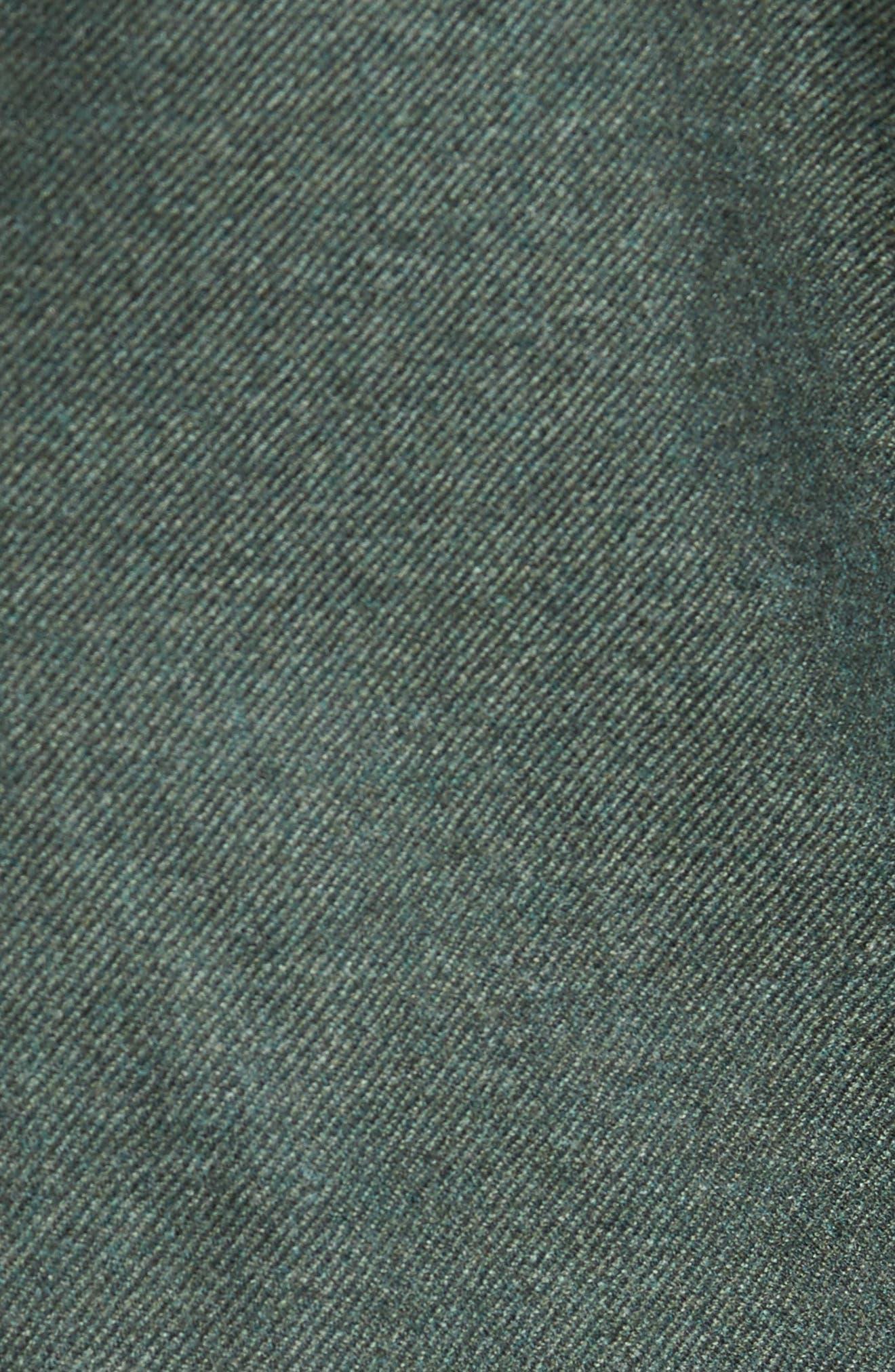 Loro Piana Storm System Shirt Jacket,                             Alternate thumbnail 28, color,