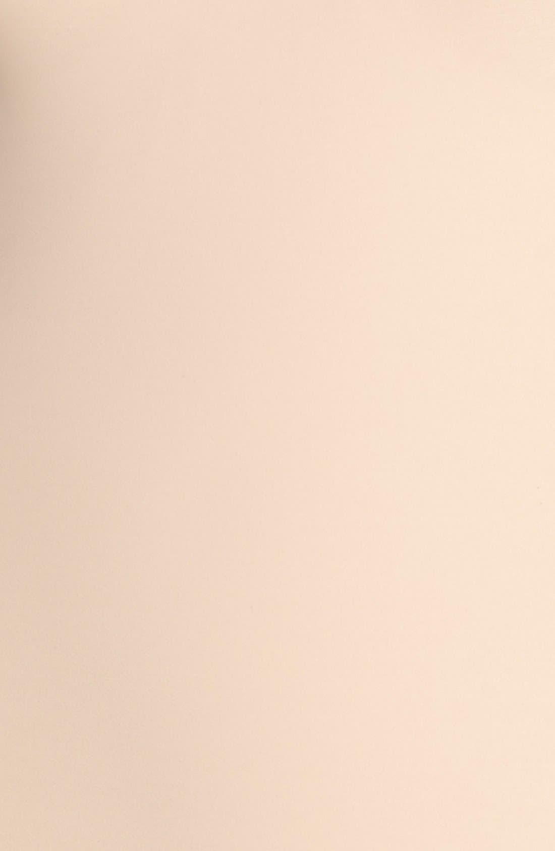 Try a Little Slenderness Shaping Bodysuit,                             Alternate thumbnail 2, color,                             TOAST