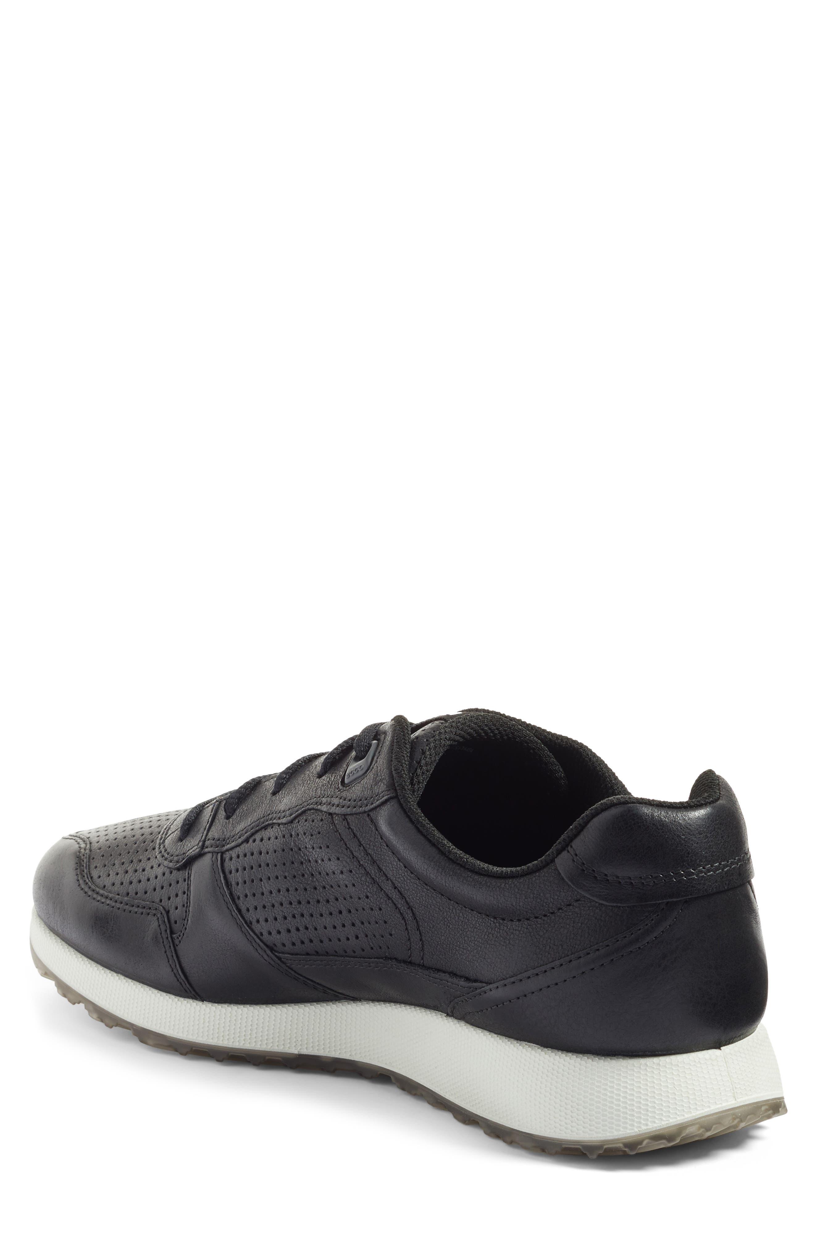 Sneak Sneaker,                             Alternate thumbnail 2, color,                             001