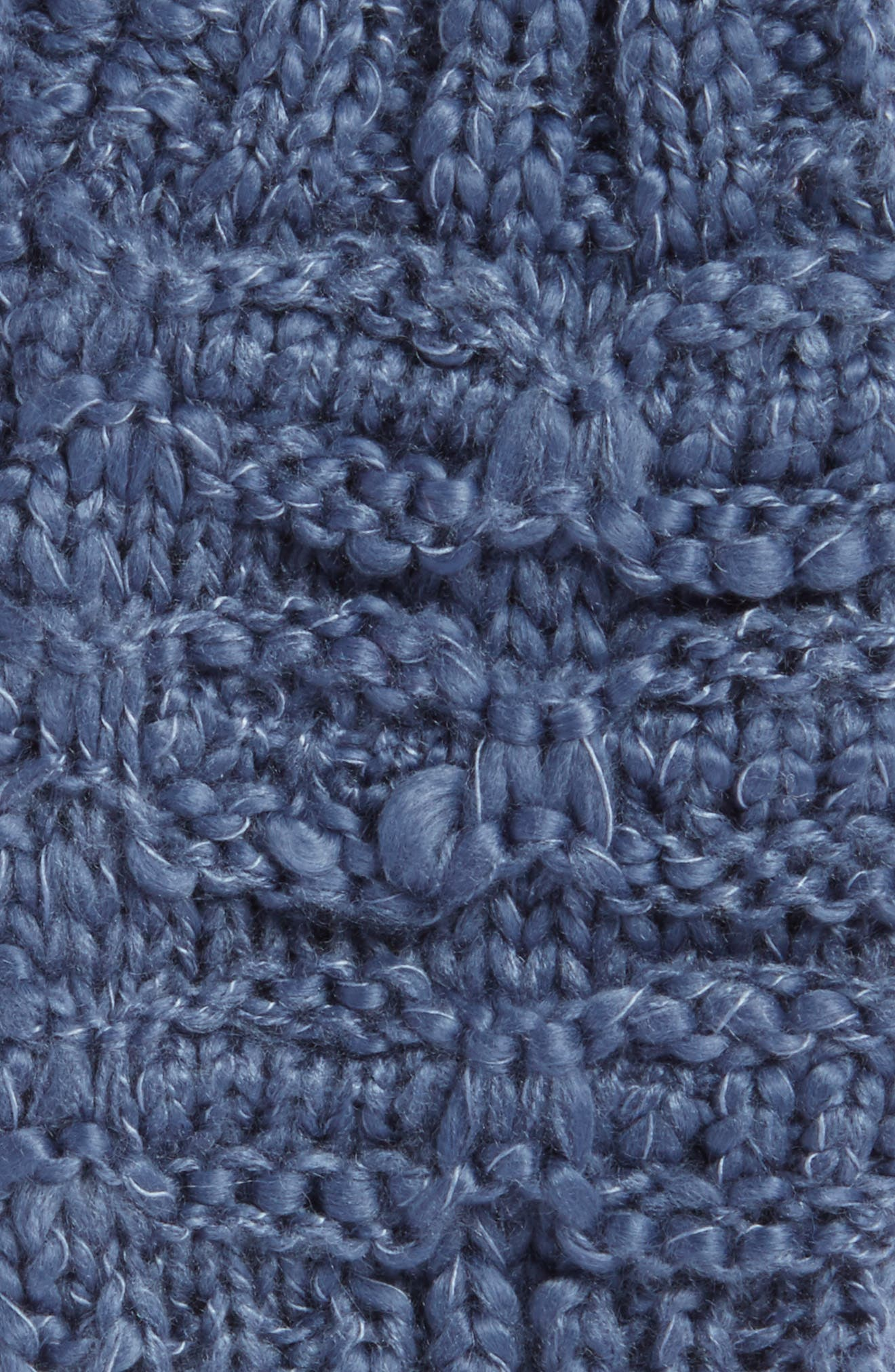 Chunky Knit Arm Warmers,                             Alternate thumbnail 6, color,