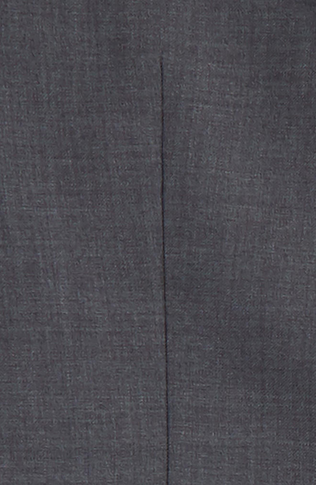 Wool Suit,                             Main thumbnail 1, color,                             020