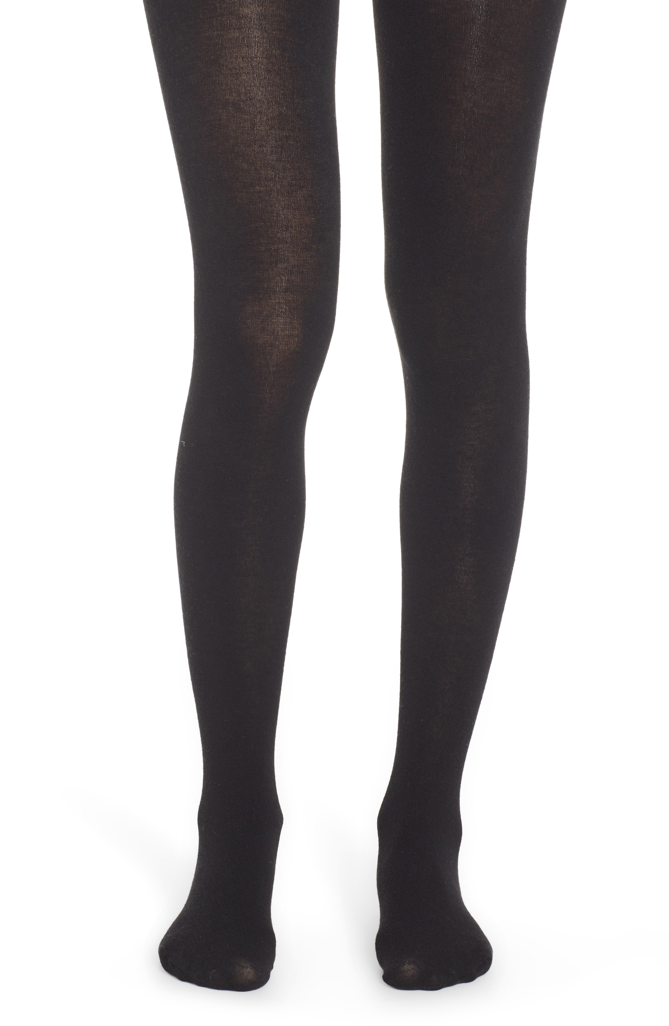 Tights, Main, color, 001