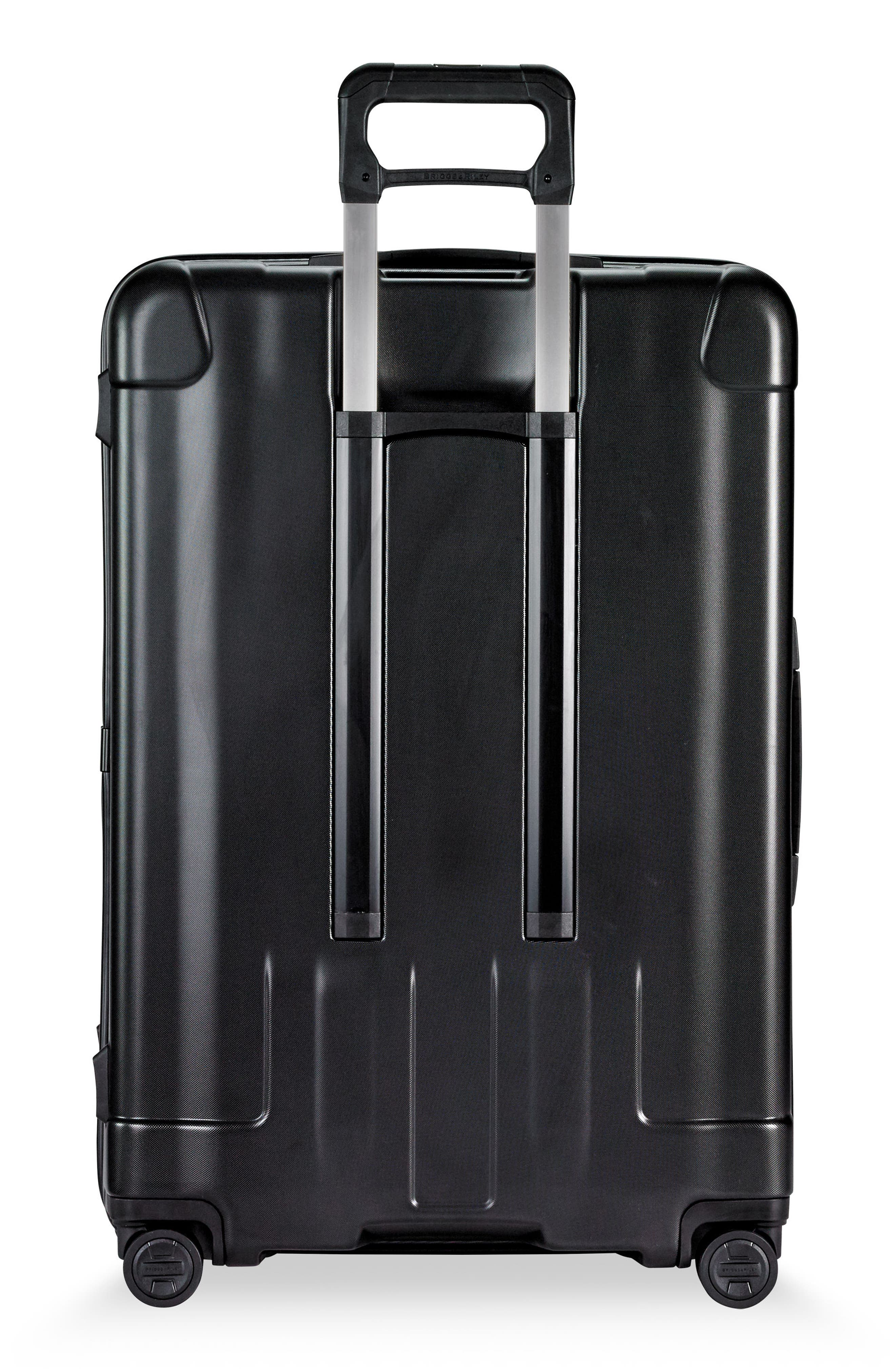 Torq XL Wheeled Packing Case,                             Alternate thumbnail 4, color,                             001