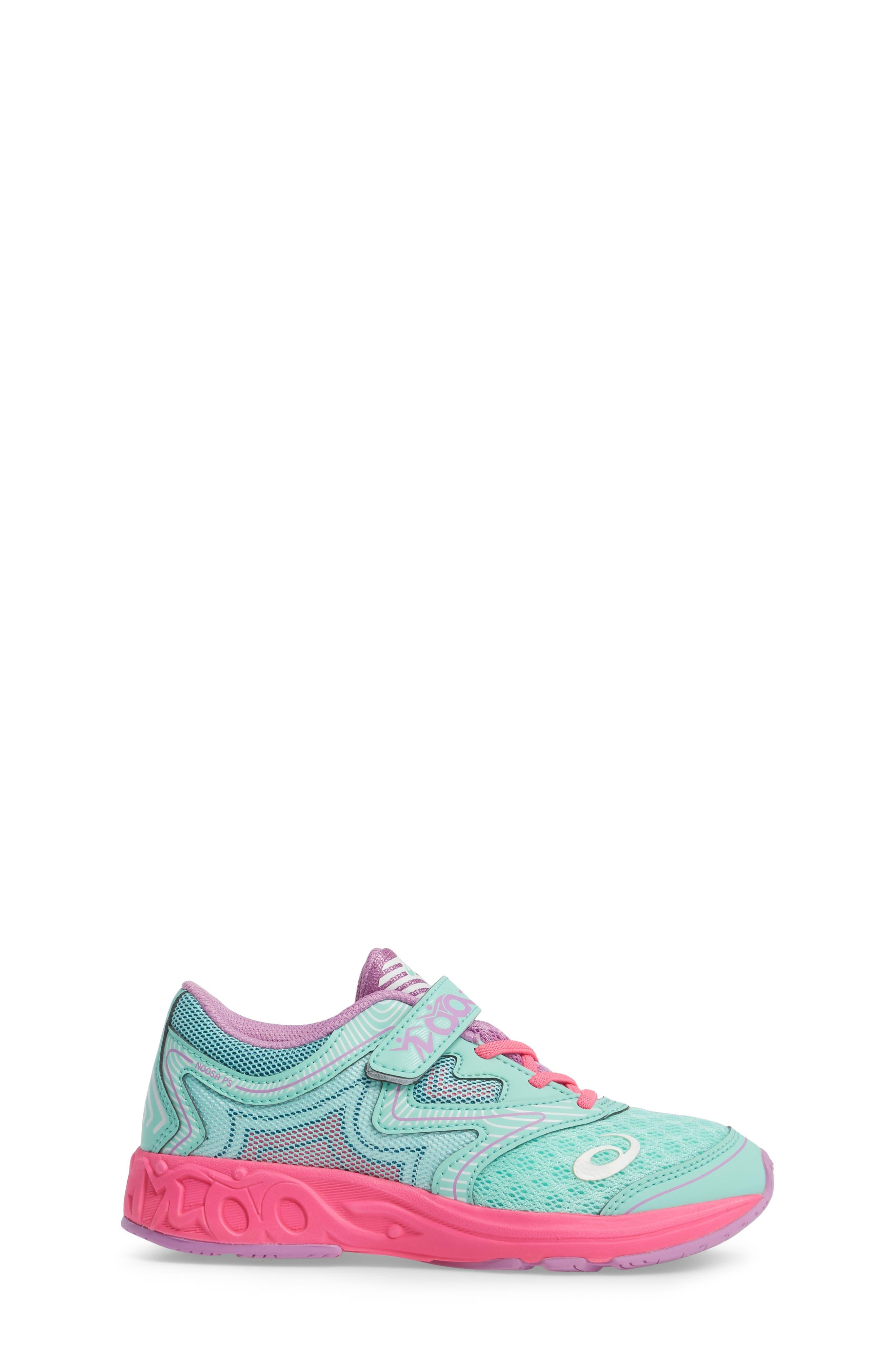 Noosa PS Sneaker,                             Alternate thumbnail 3, color,                             330