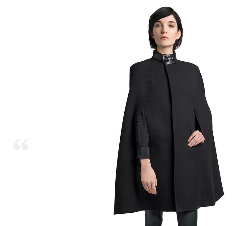 Saint Laurent designer clothing