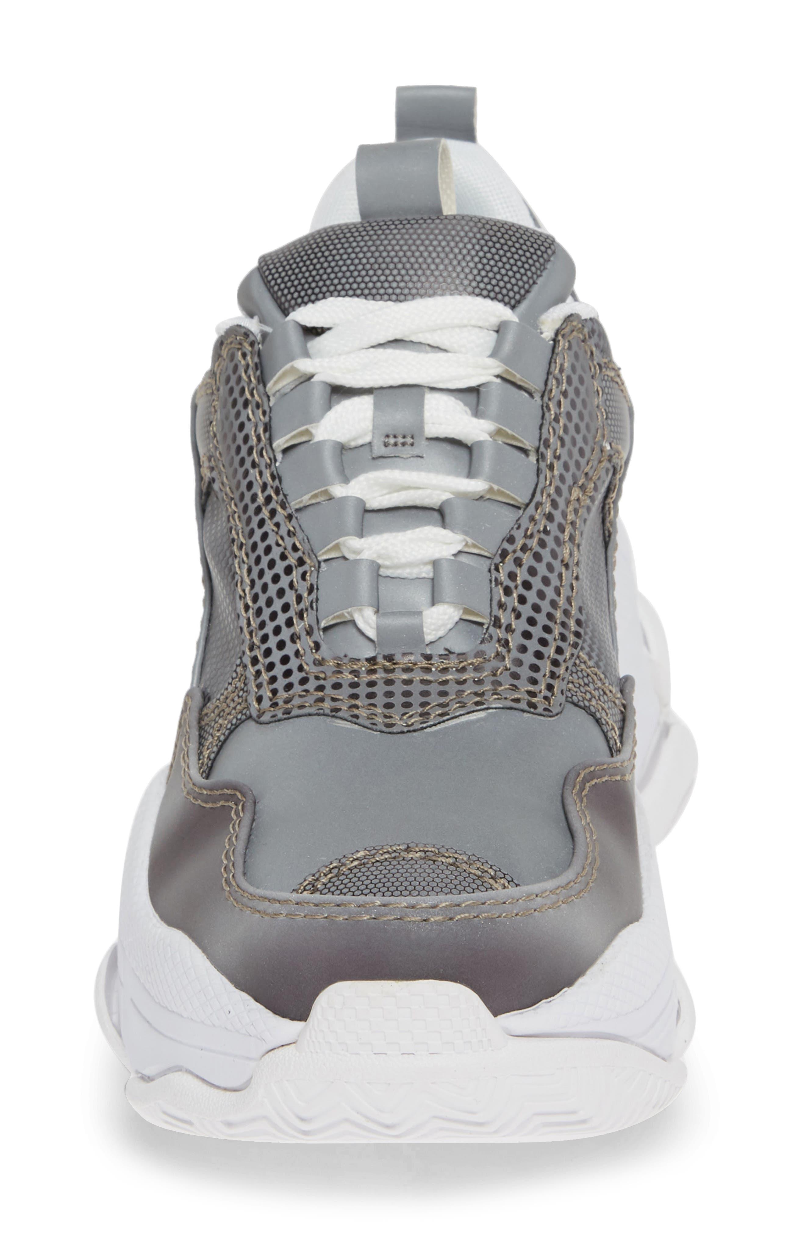 Lo-Fi Sneaker,                             Alternate thumbnail 4, color,                             020