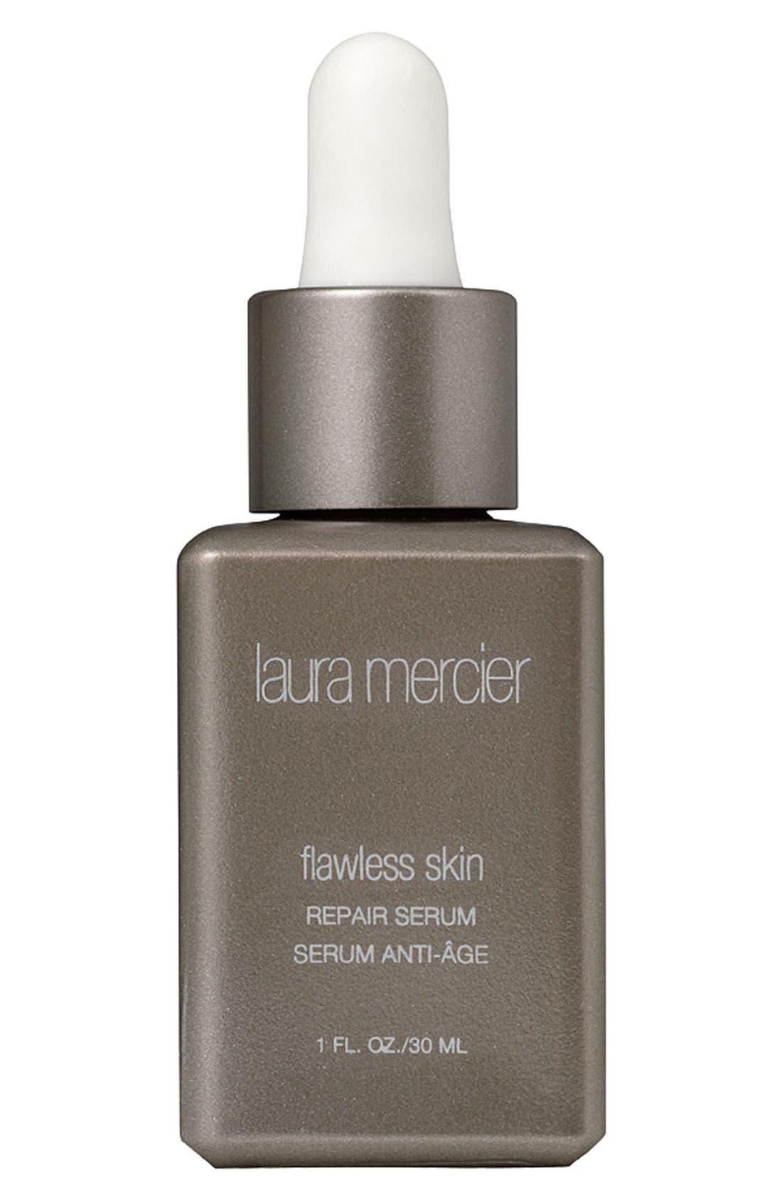 Flawless Skin Repair Serum,                             Main thumbnail 1, color,                             000