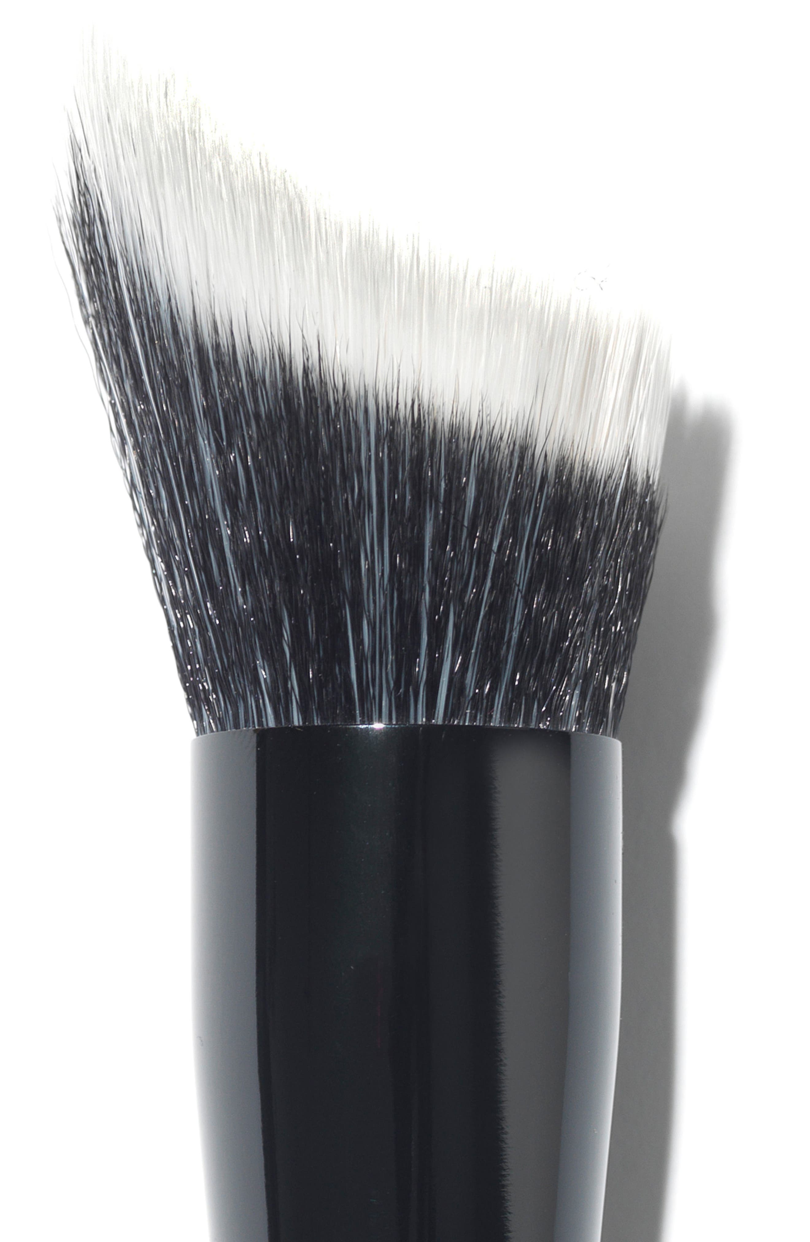 SPACE.NK.apothecary Kevyn Aucoin Beauty The Neo Powder Brush,                             Alternate thumbnail 2, color,                             NO COLOR