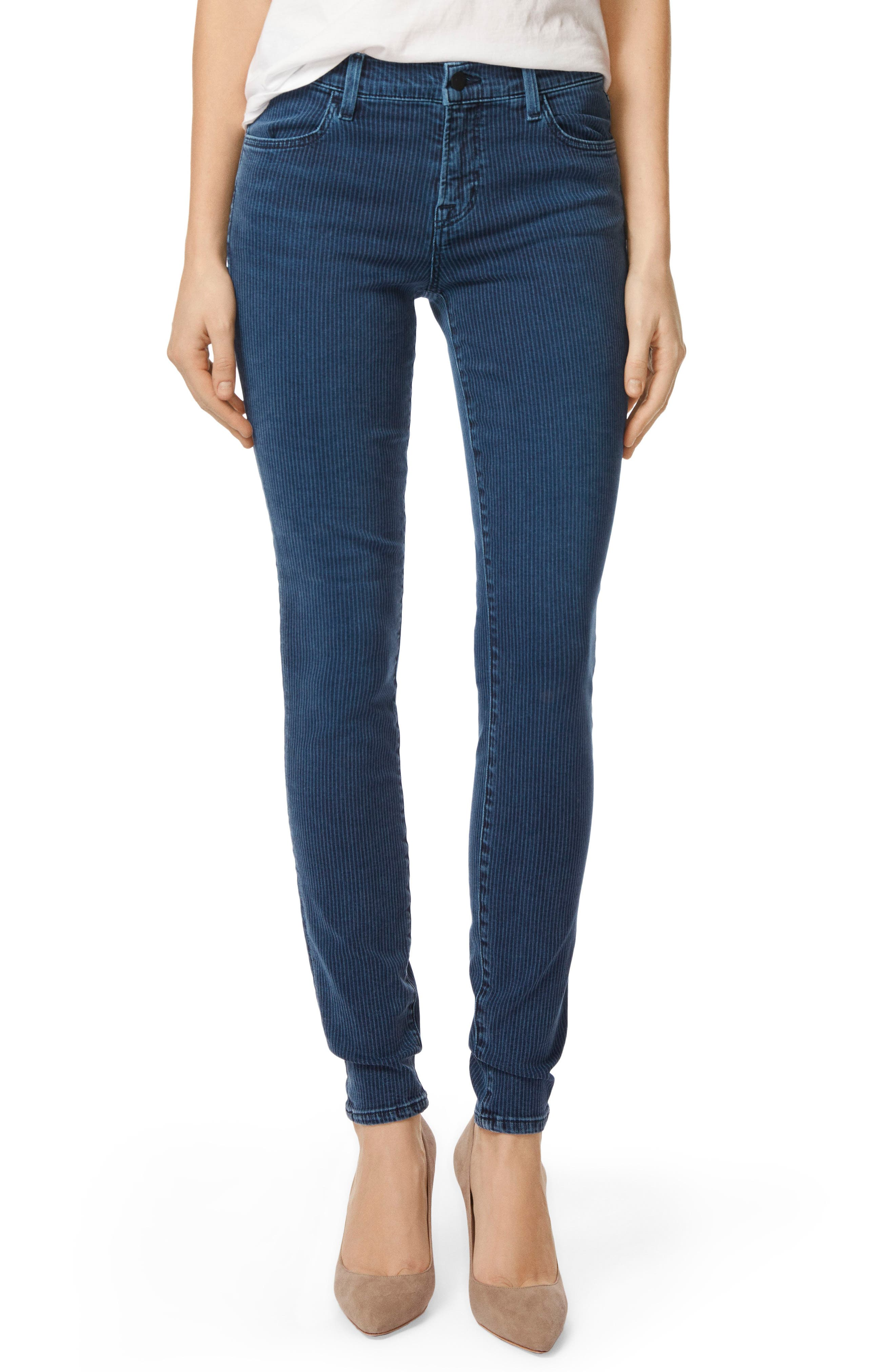 620 Super Skinny Jeans,                             Main thumbnail 1, color,                             404