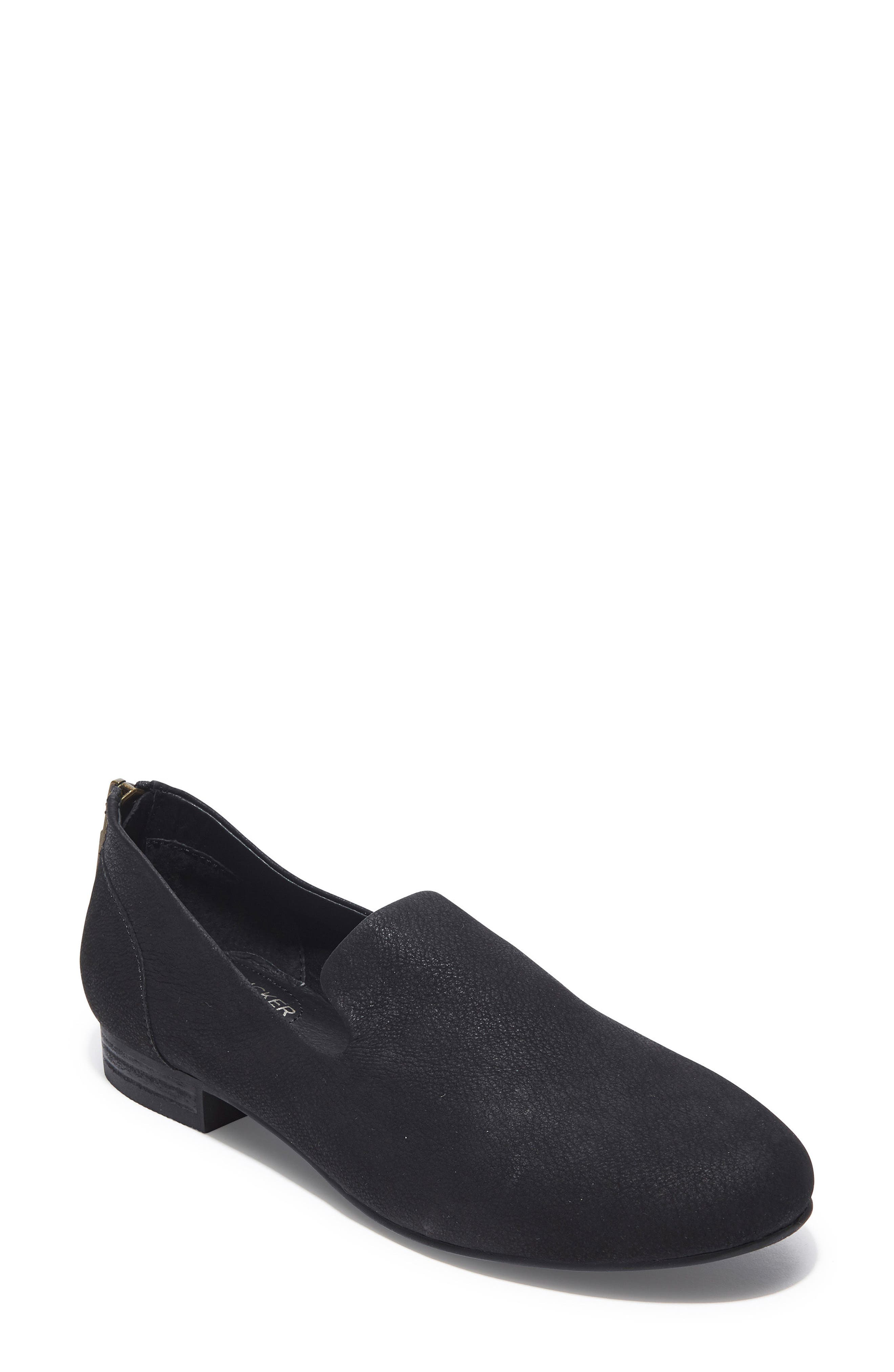 Marina Zip Loafer,                         Main,                         color,