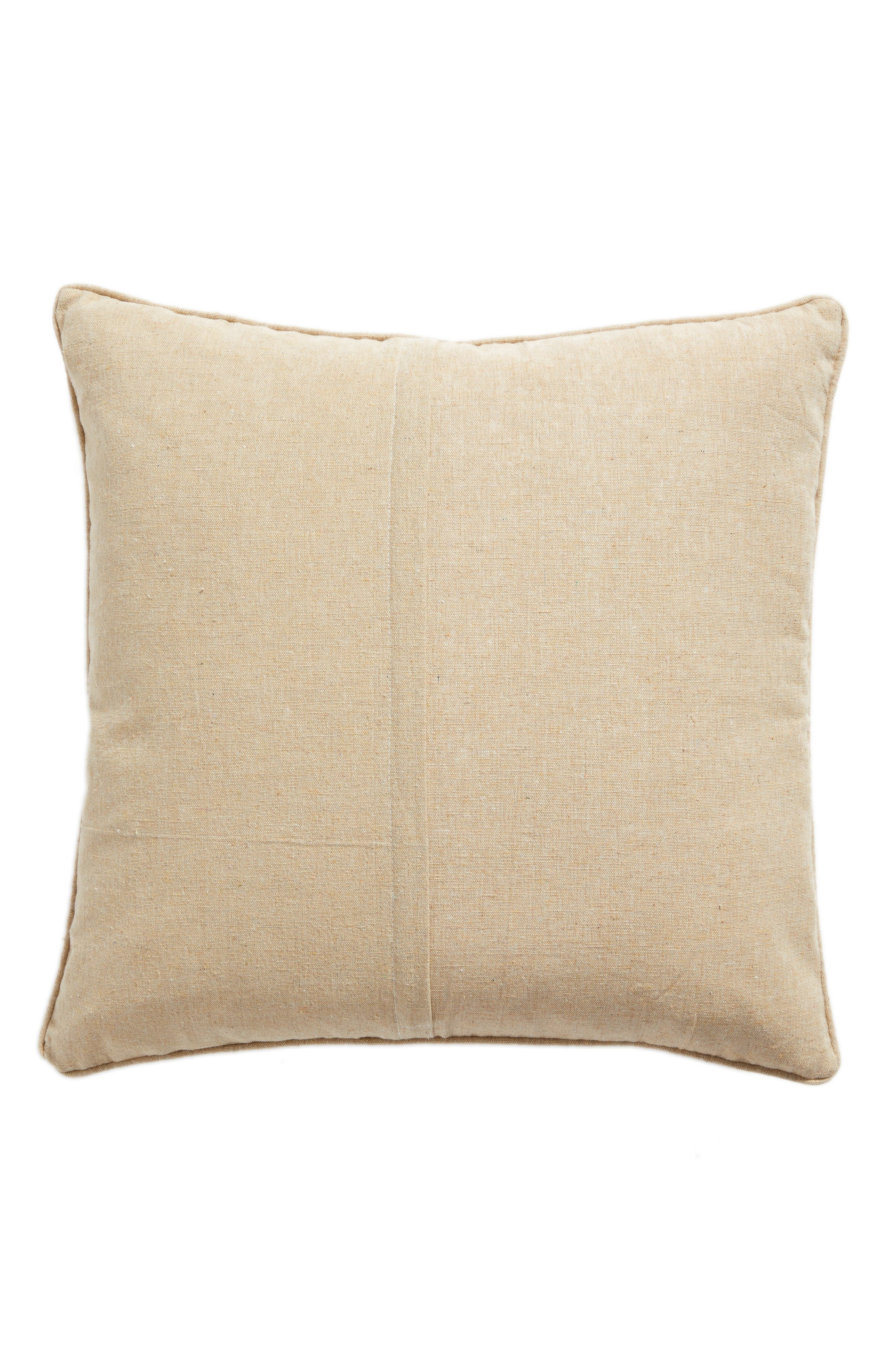 Save the Drama For Your Llama Pillow,                             Alternate thumbnail 2, color,                             250