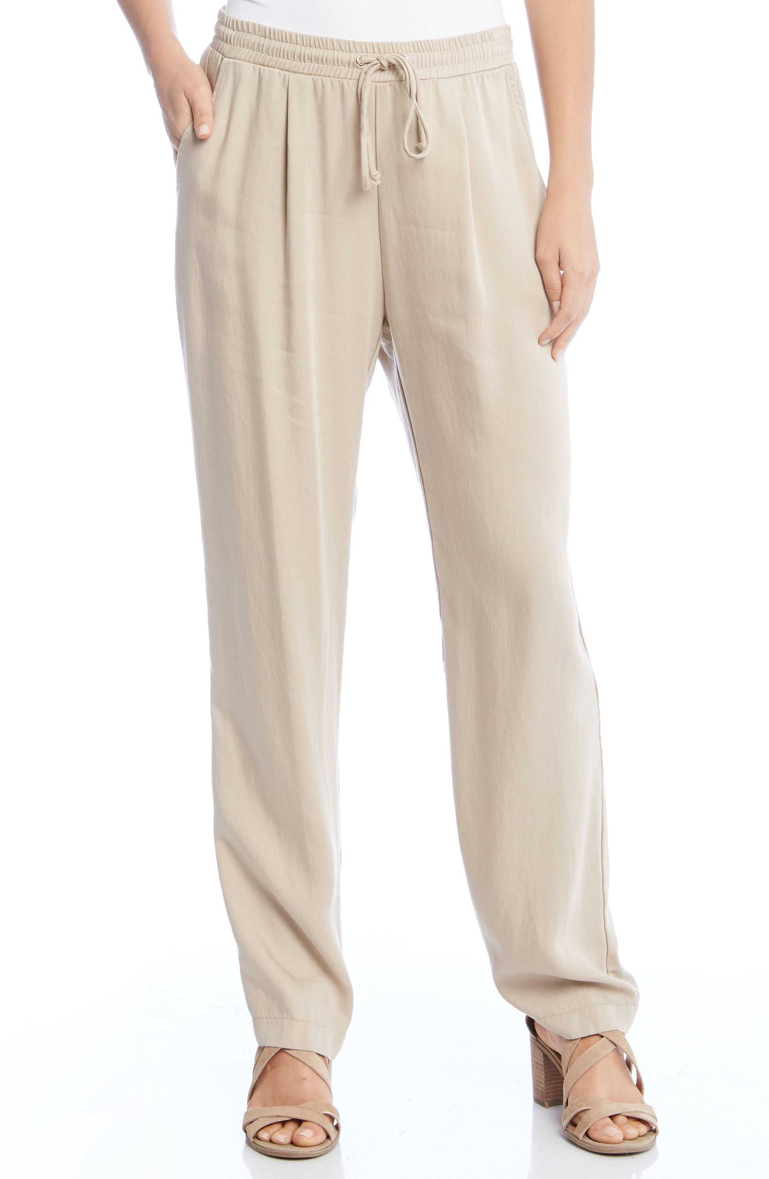 Drawstring Pants,                         Main,                         color, 251
