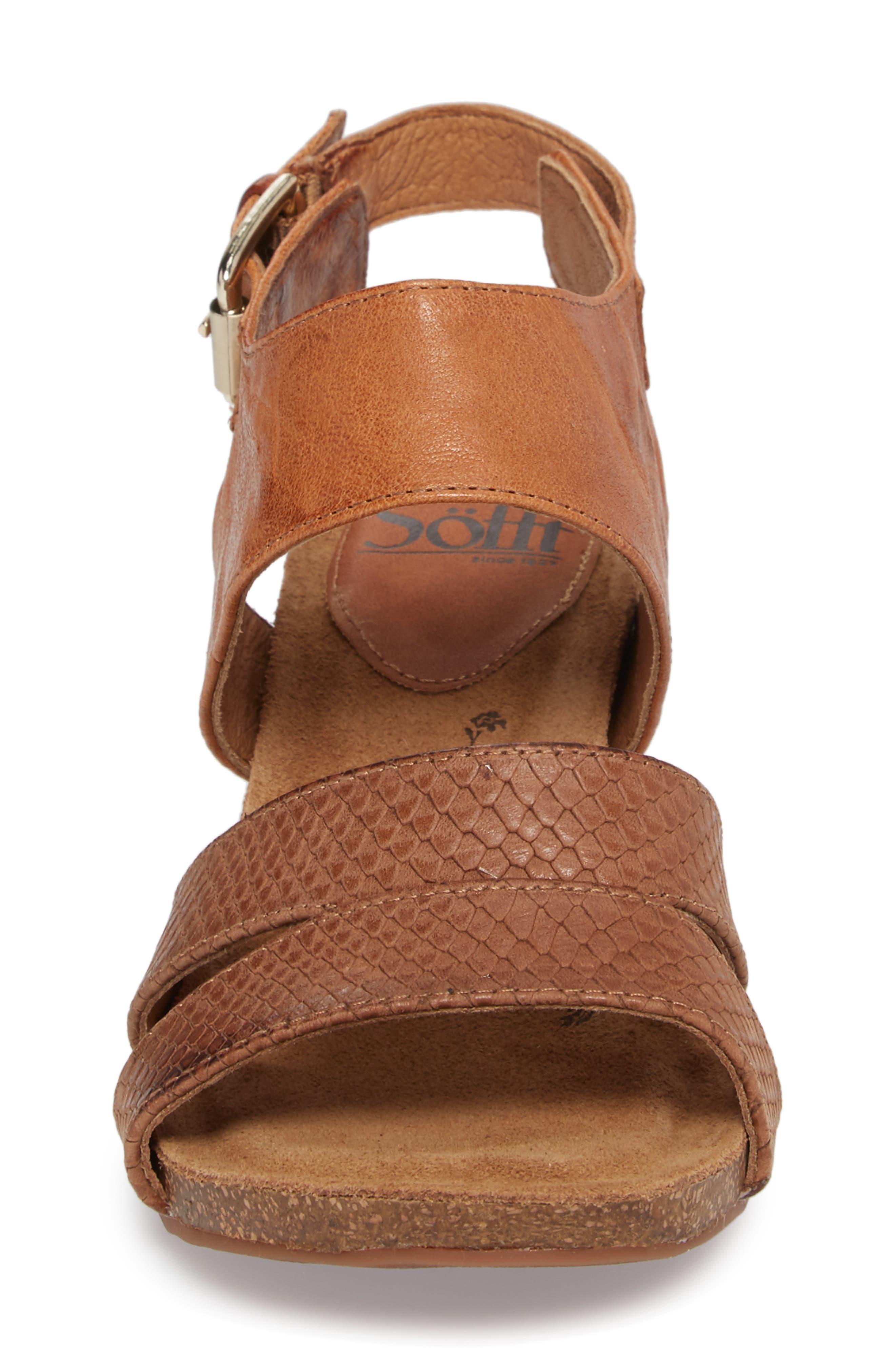 Velden Wedge Sandal,                             Alternate thumbnail 12, color,