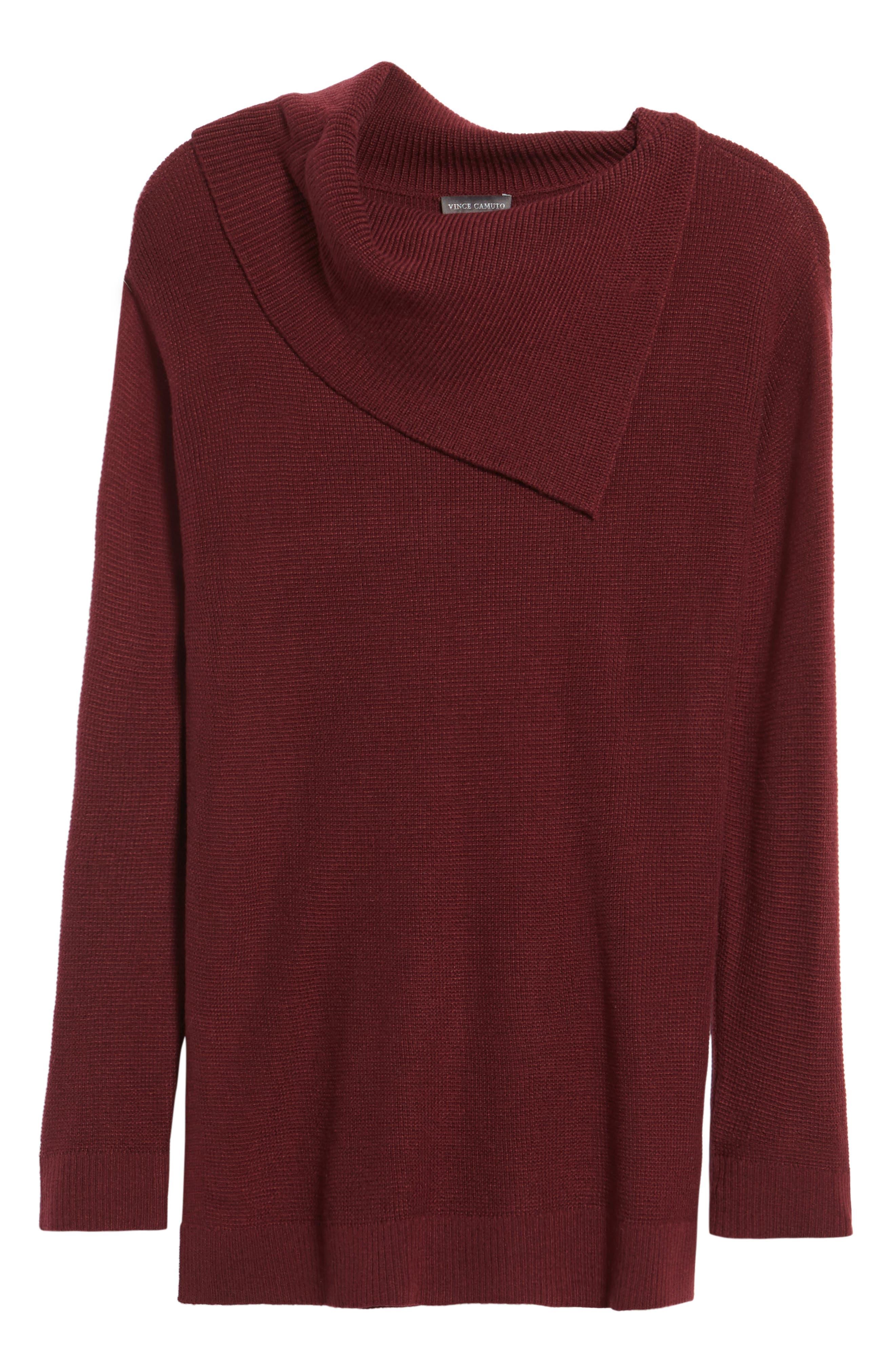 Sweater,                             Alternate thumbnail 6, color,                             934