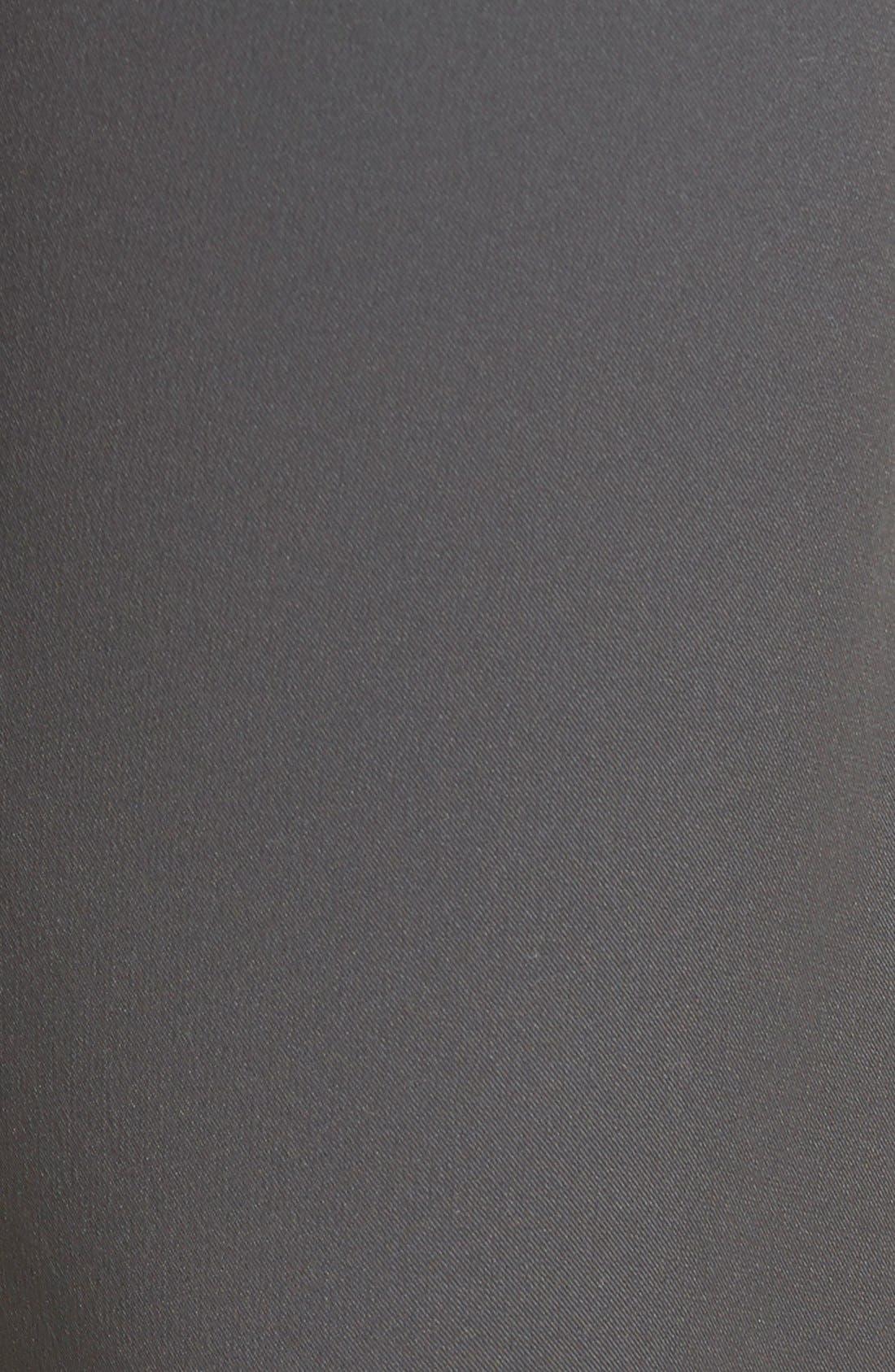 'Raffi' Slim Fit Pants,                             Alternate thumbnail 5, color,                             021