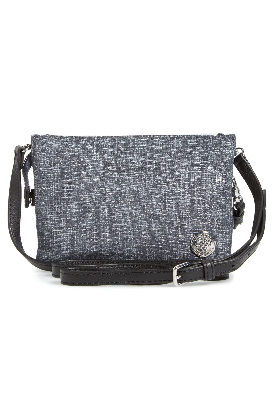 'Cami' Leather Crossbody Bag,                             Alternate thumbnail 88, color,