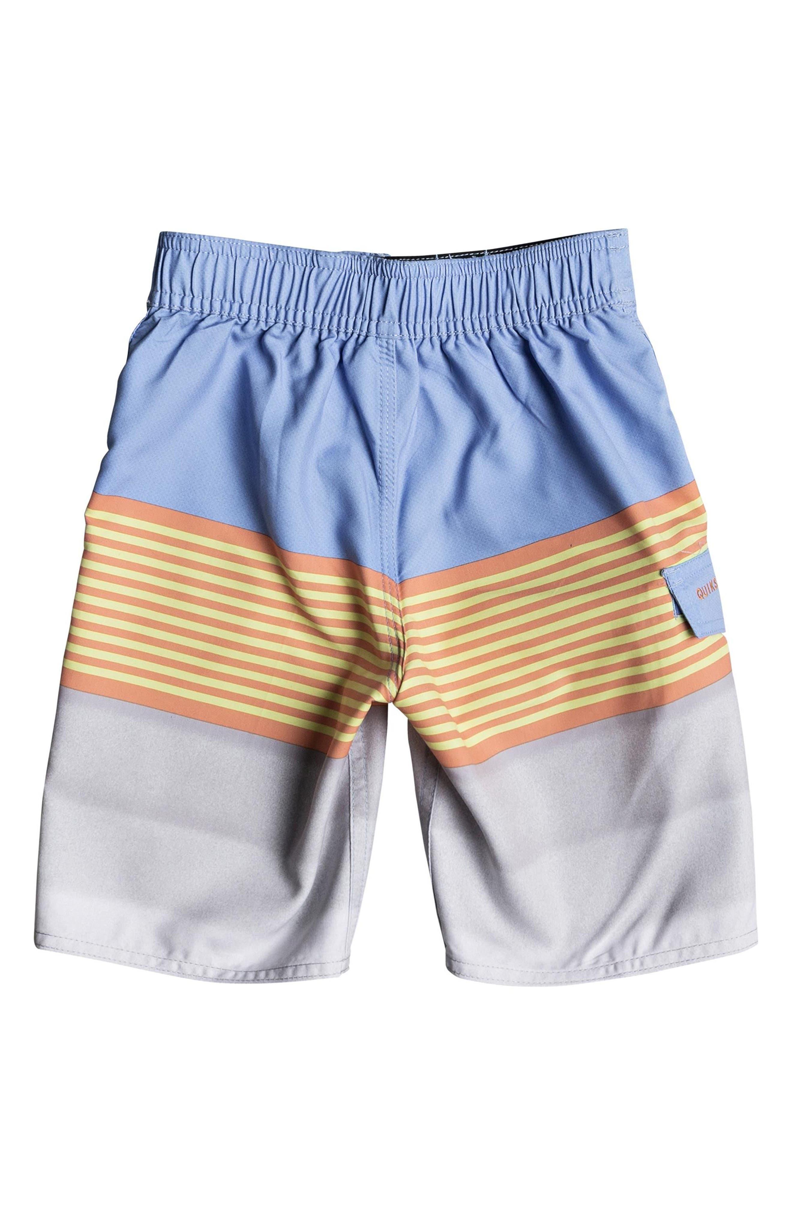 Division Board Shorts,                             Alternate thumbnail 2, color,                             425