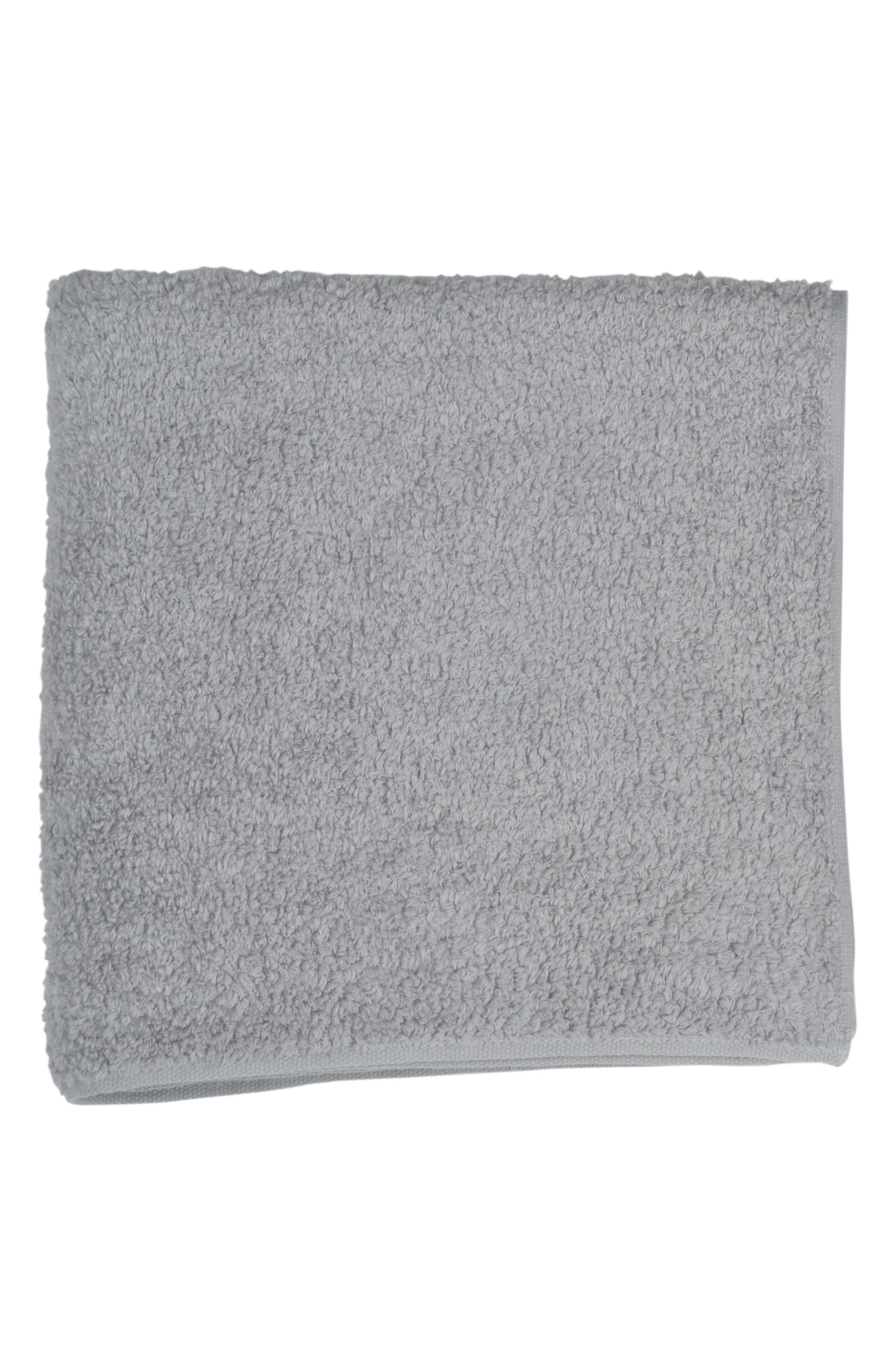 Zero Twist Washcloth,                         Main,                         color,