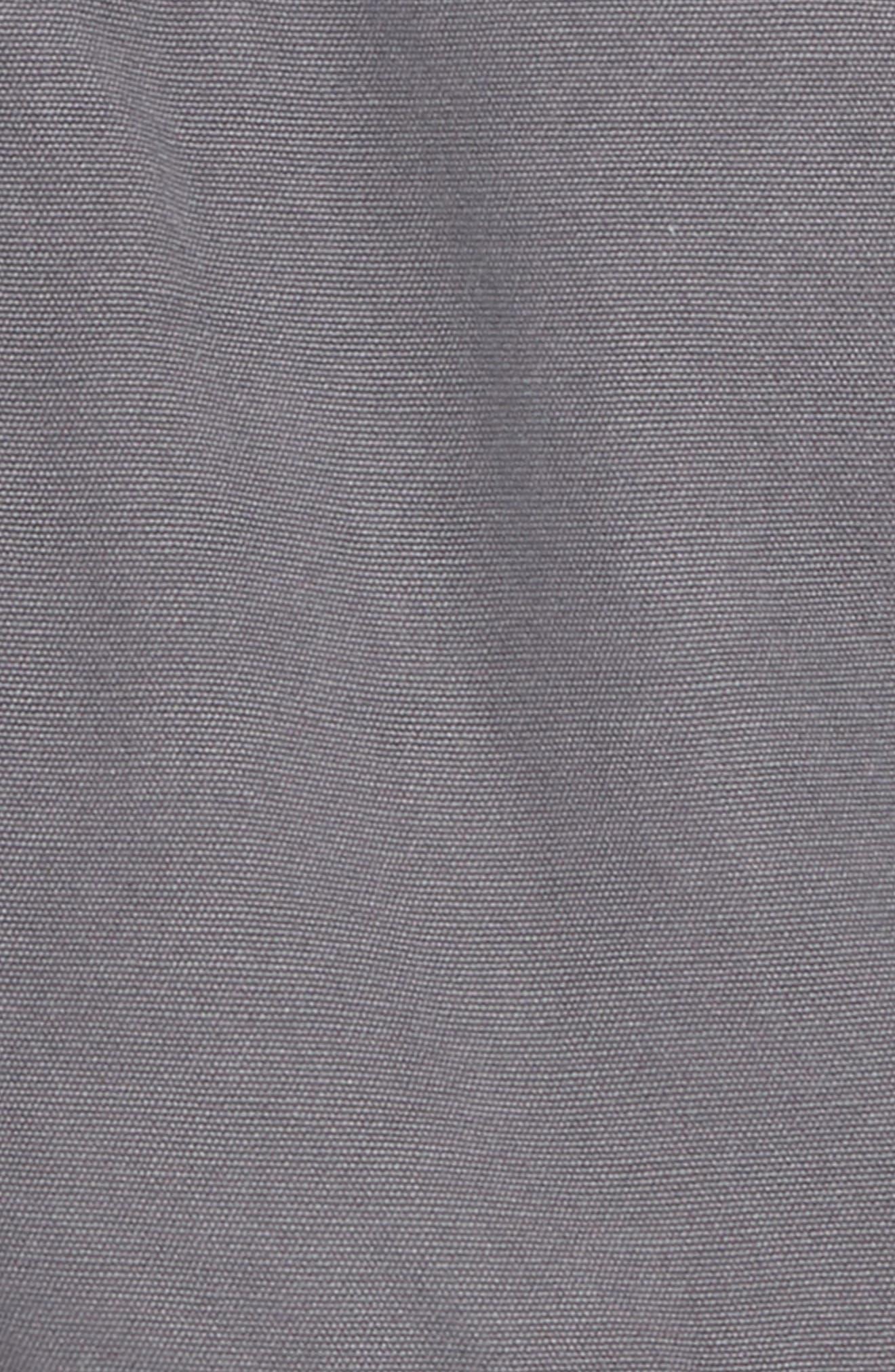 Cargo Shorts,                             Alternate thumbnail 2, color,                             021
