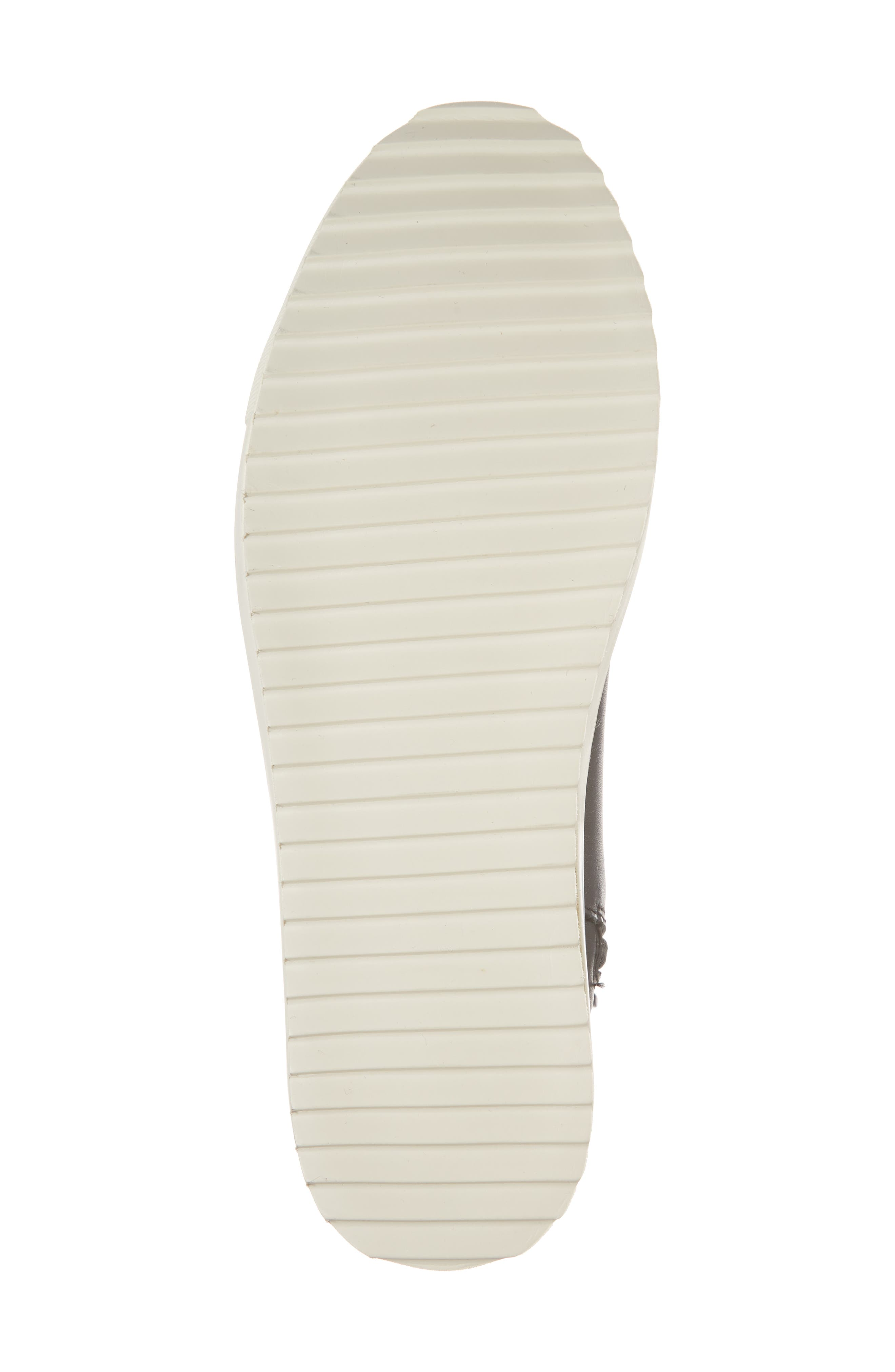 Logan Water Resistant High Top Sneaker,                             Alternate thumbnail 20, color,