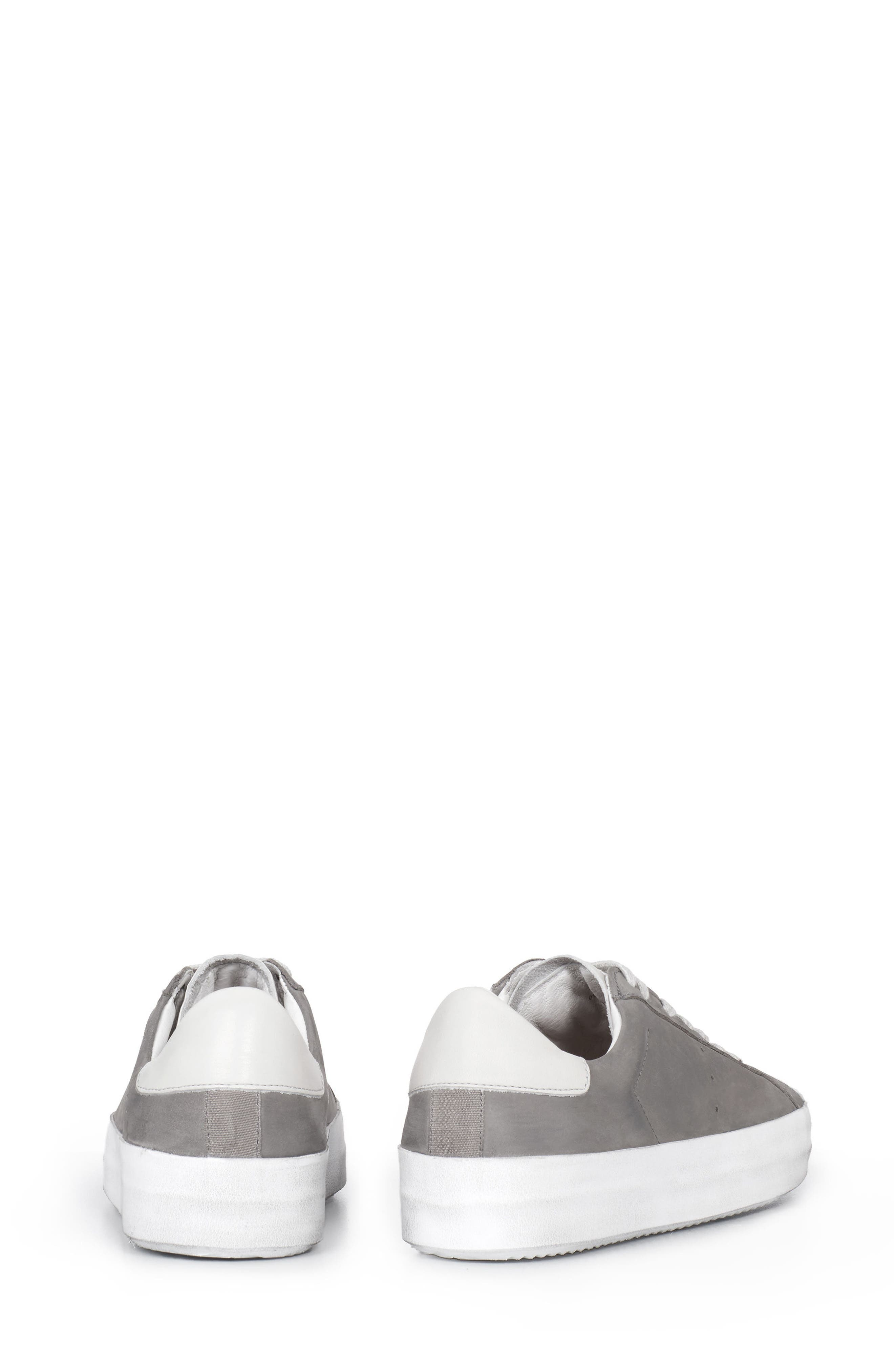 Safia Sneaker,                             Alternate thumbnail 2, color,                             020