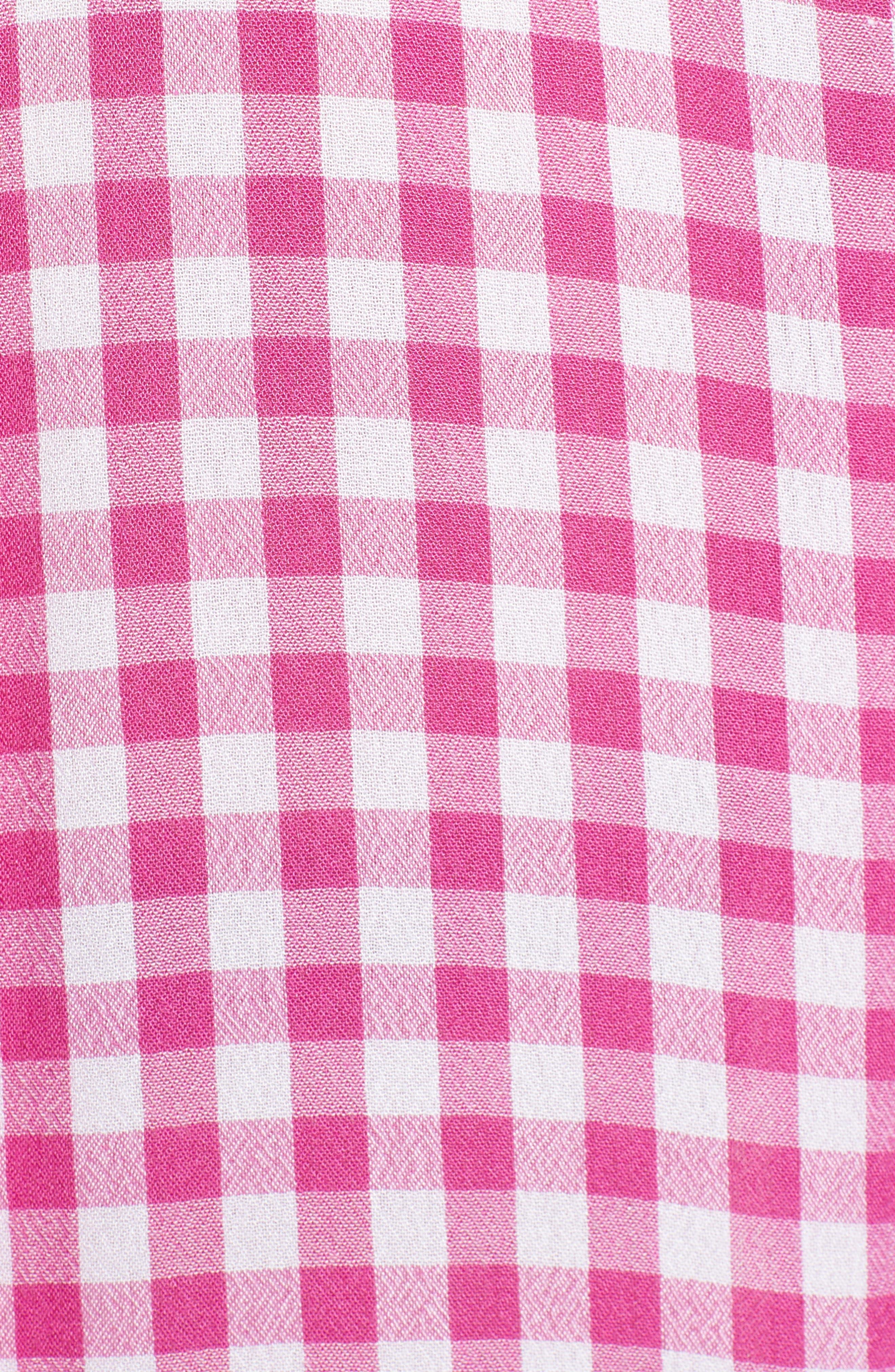 The Perfect Shirt,                             Alternate thumbnail 44, color,
