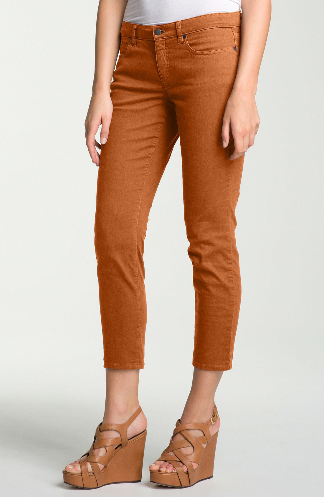 Skinny Ankle Jeans,                             Main thumbnail 3, color,
