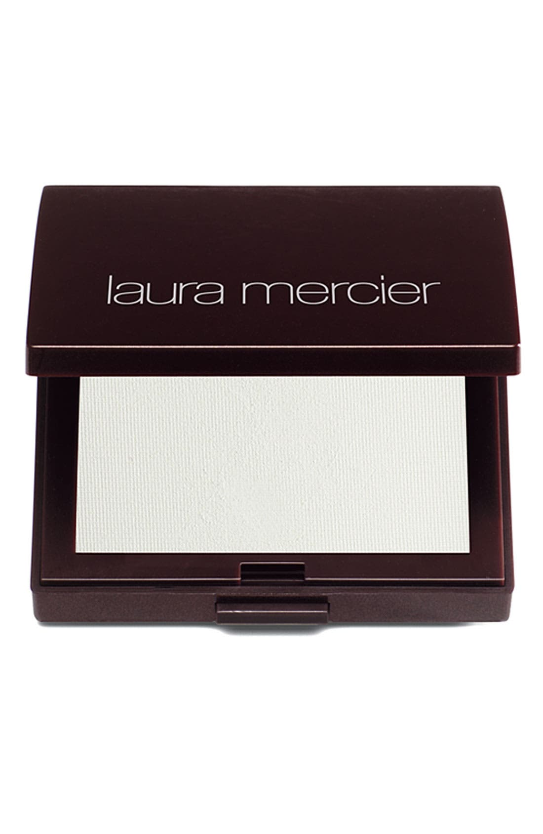 Smooth Focus Pressed Setting Powder,                         Main,                         color, MATTE TRANSLUCENT