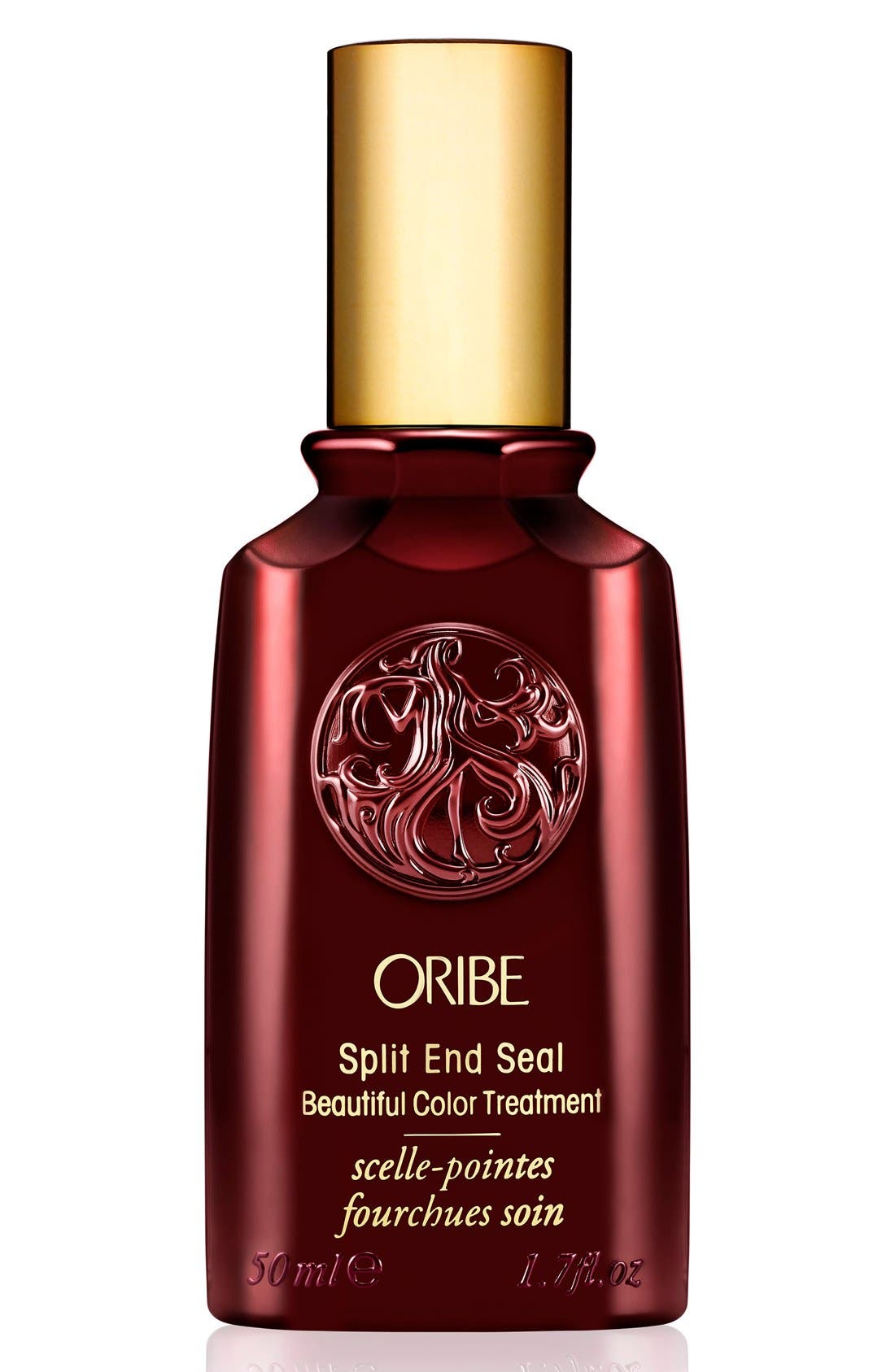 SPACE.NK.apothecary Oribe Split End Seal,                             Main thumbnail 1, color,                             NO COLOR