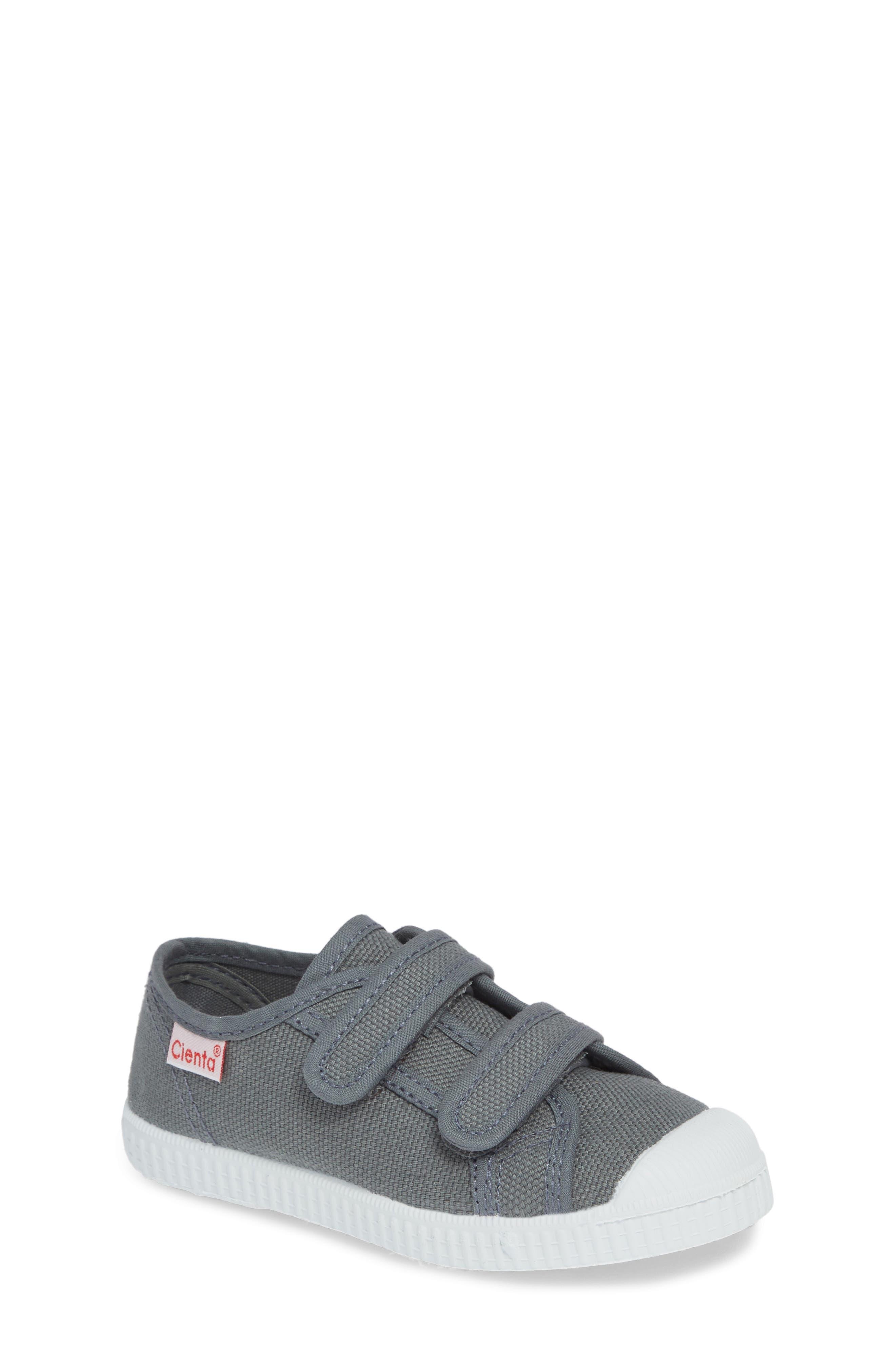 Laceless Slip-On Sneaker,                             Main thumbnail 1, color,