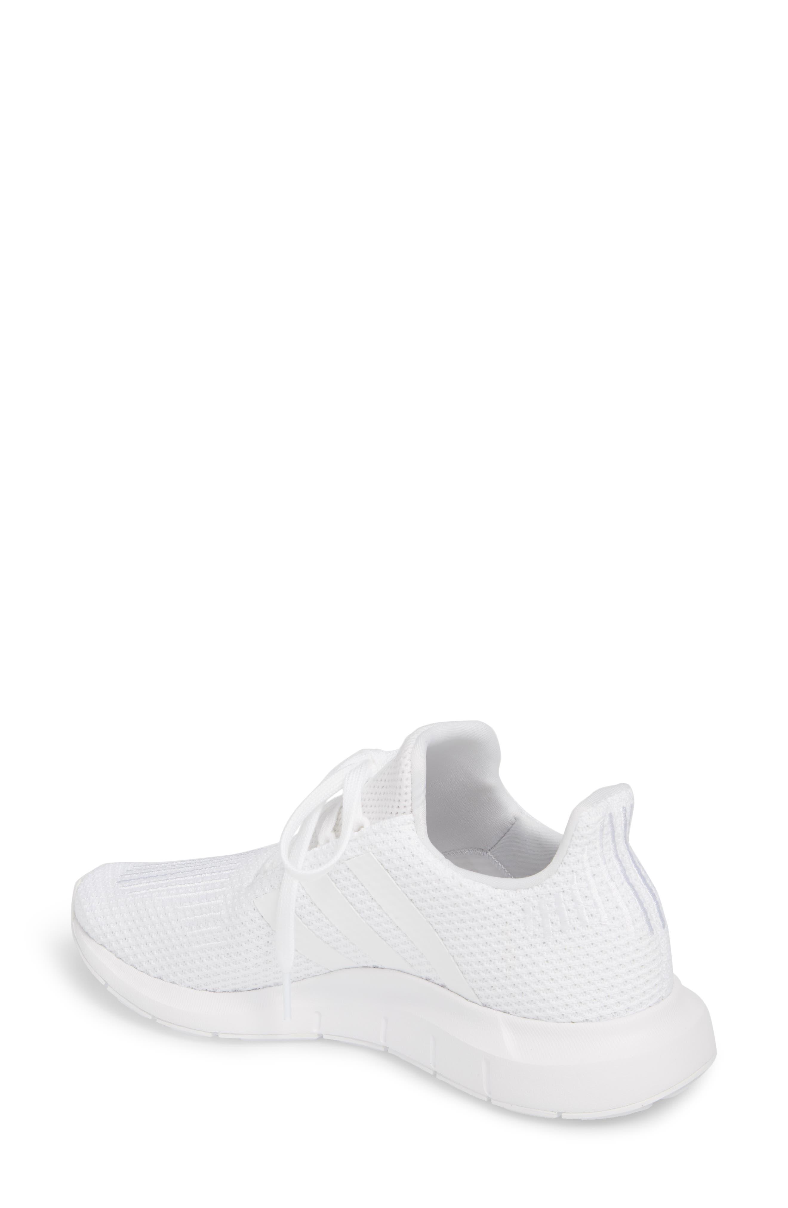 Swift Run Sneaker,                             Alternate thumbnail 51, color,