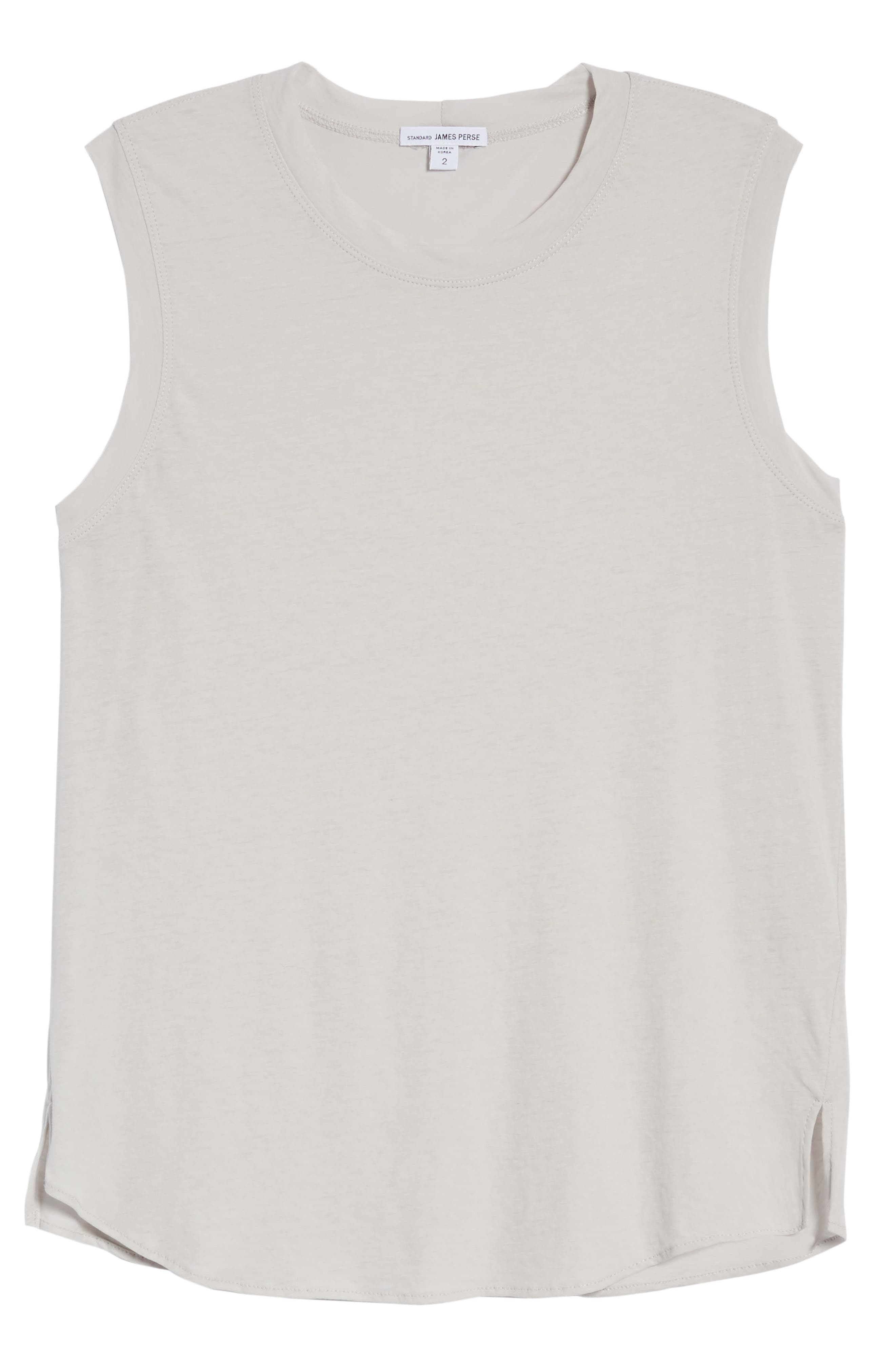 Easy Muscle Tank,                             Alternate thumbnail 26, color,