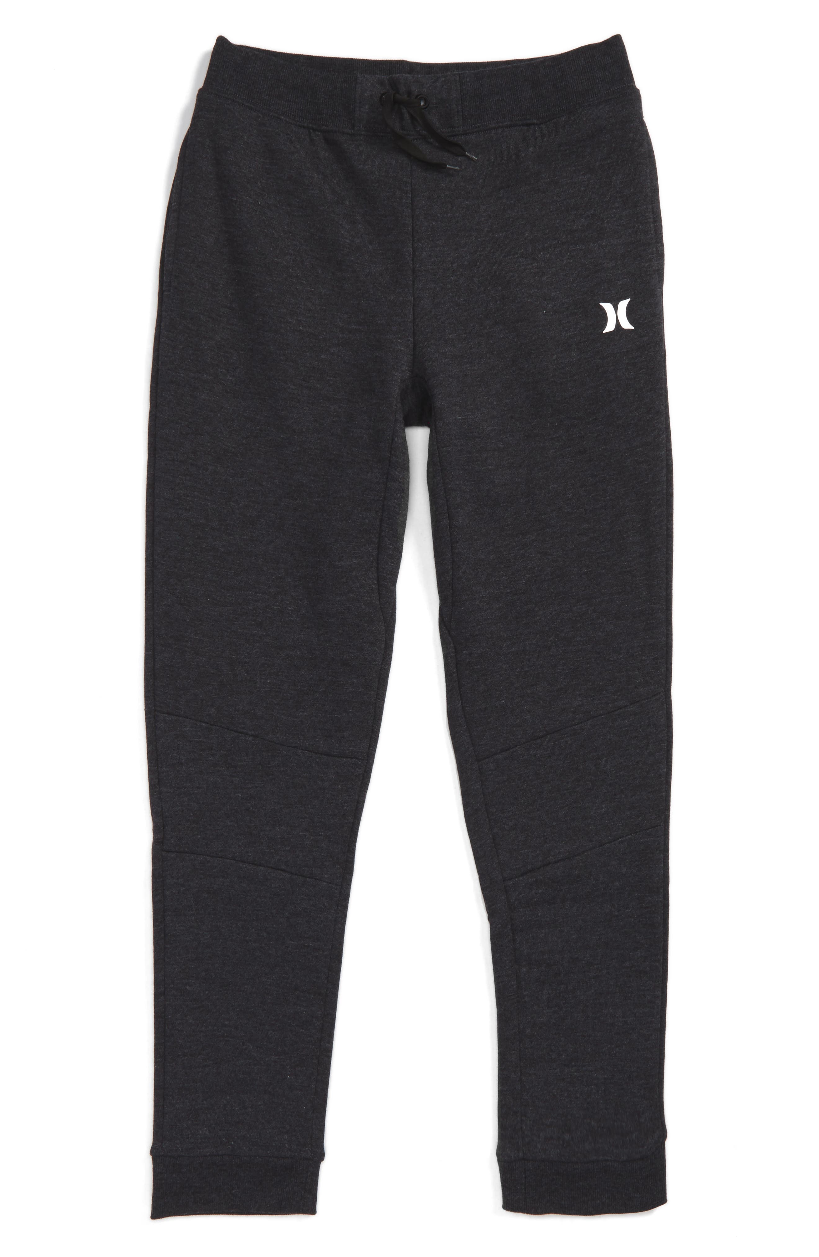 Getaway Fleece Sweatpants,                             Main thumbnail 1, color,                             006