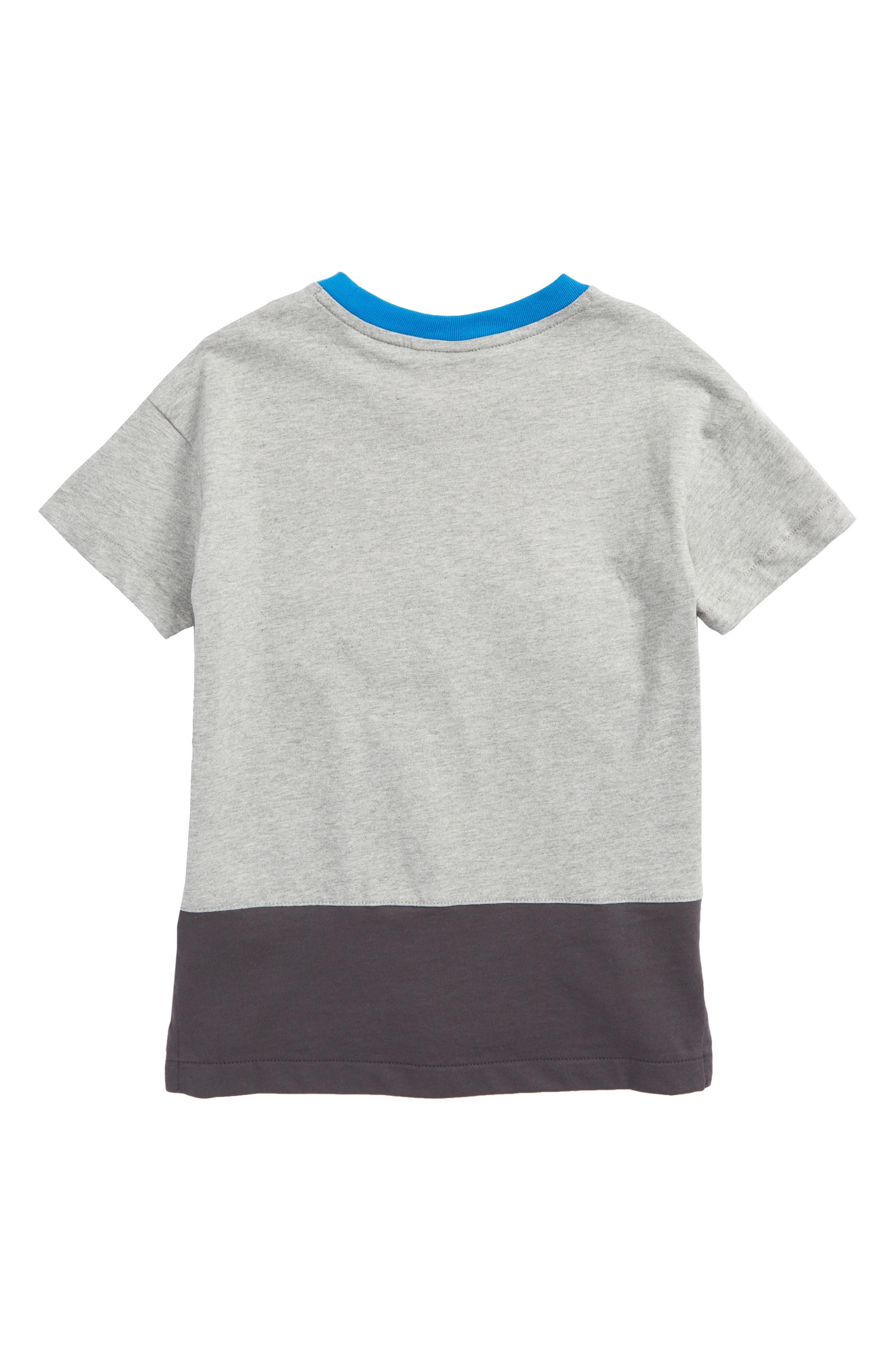 Air Shirt,                             Alternate thumbnail 7, color,