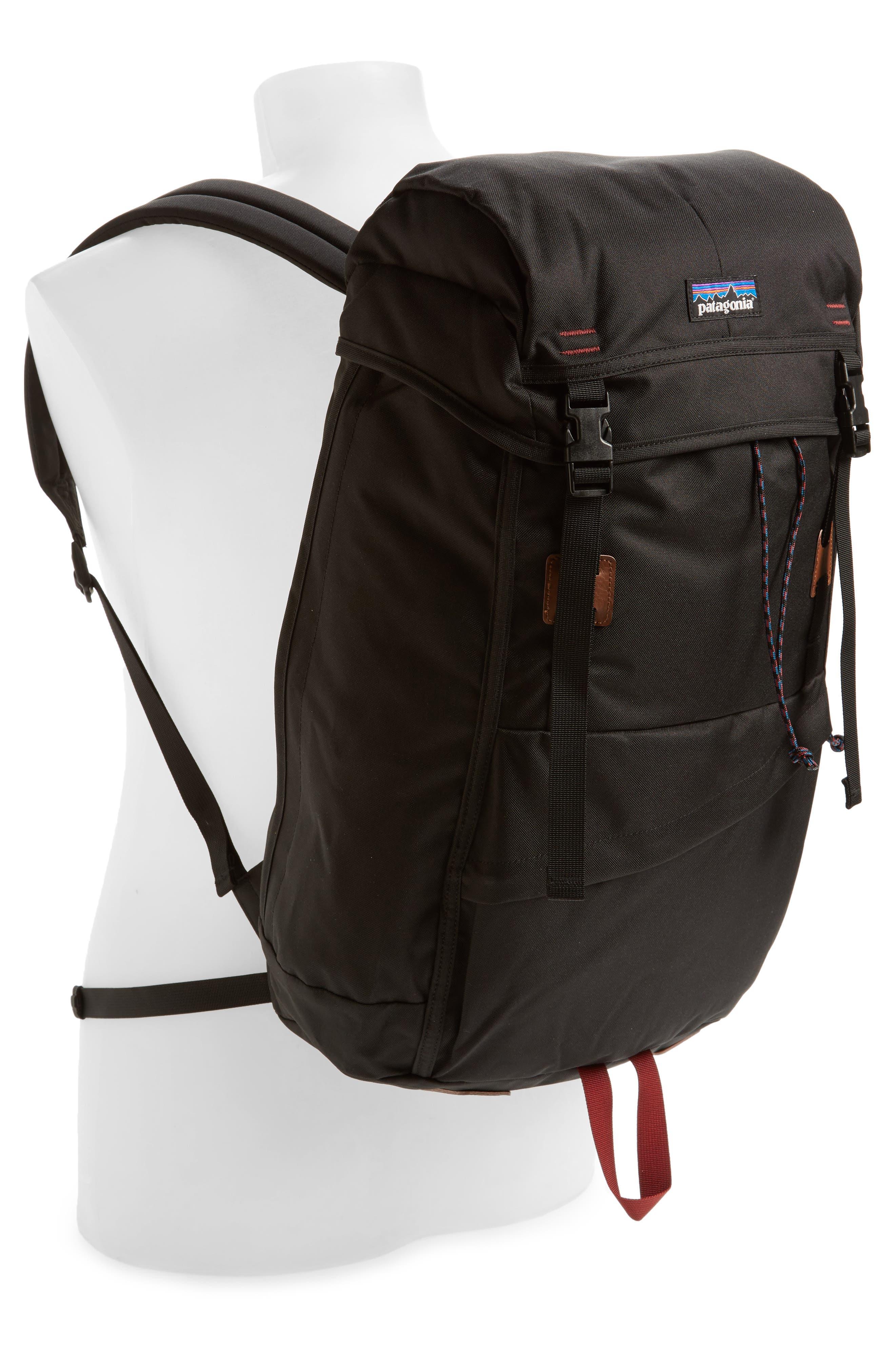 Arbor Grande 32-Liter Backpack,                             Alternate thumbnail 2, color,                             001