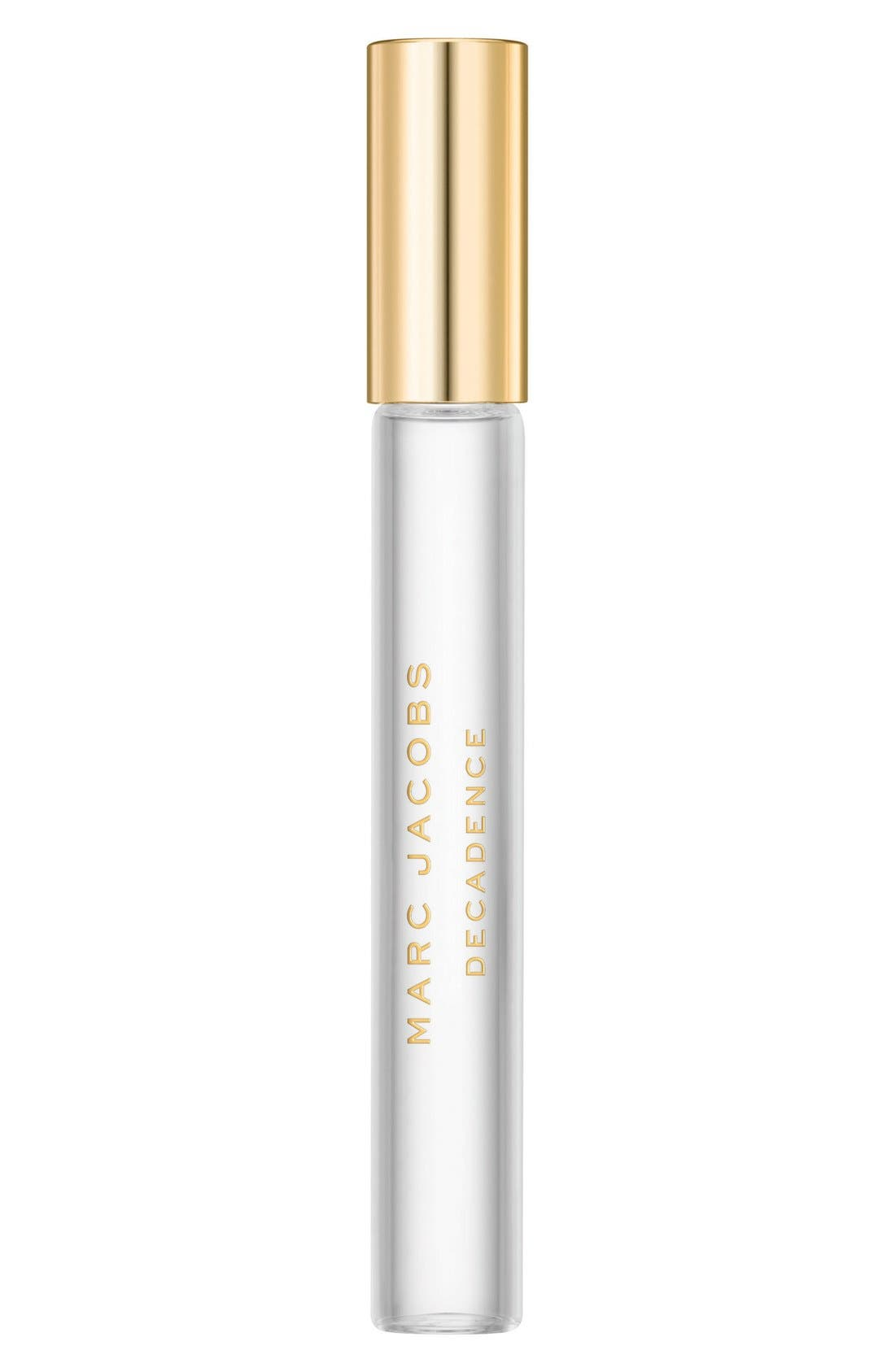 'Decadence' Eau de Parfum Rollerball,                         Main,                         color, 000