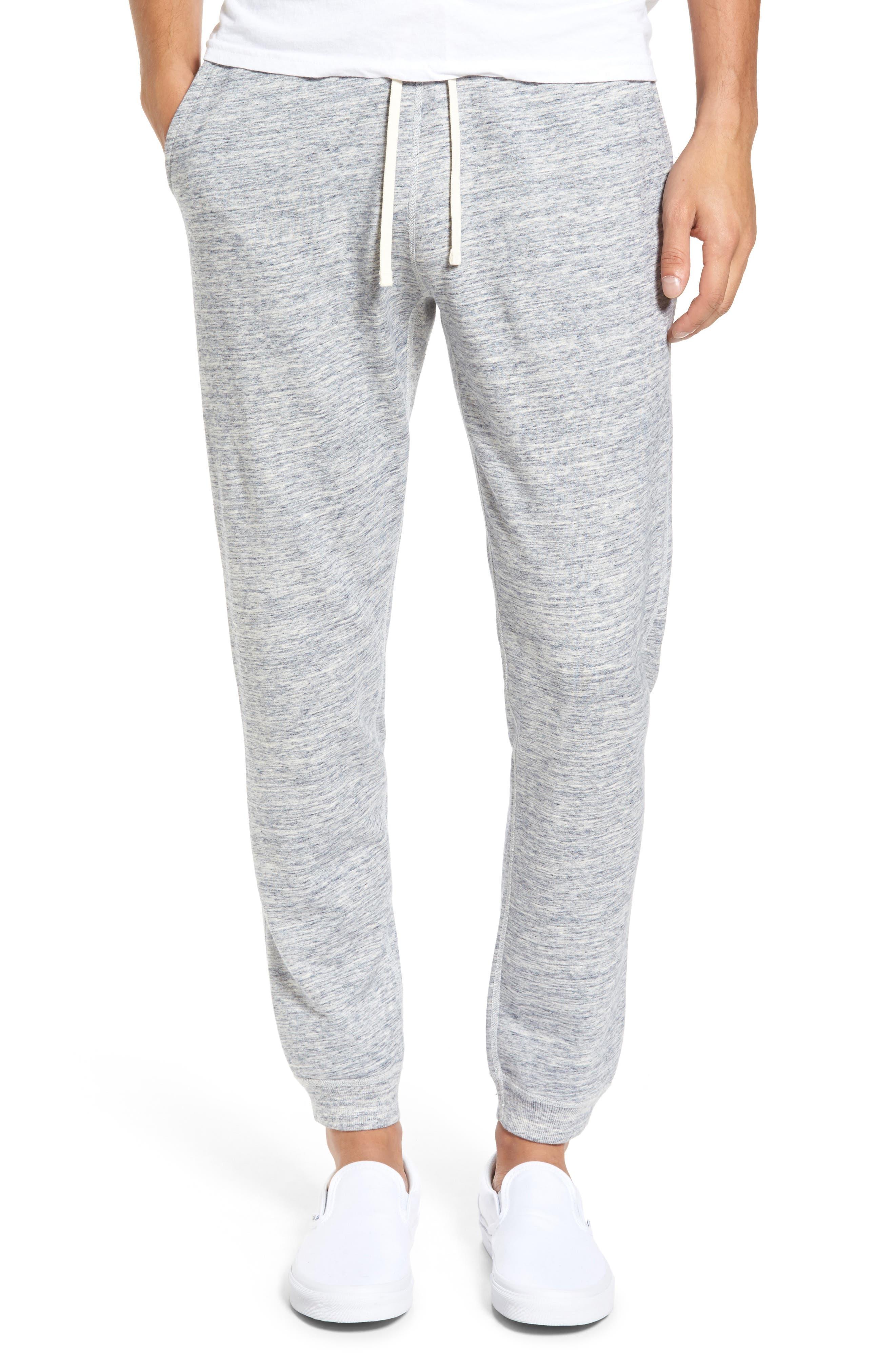 Slim Fit Sweatpants,                         Main,                         color,