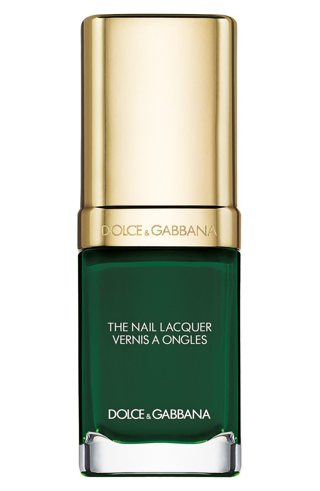 'The Nail Lacquer' Liquid Nail Lacquer,                             Main thumbnail 19, color,