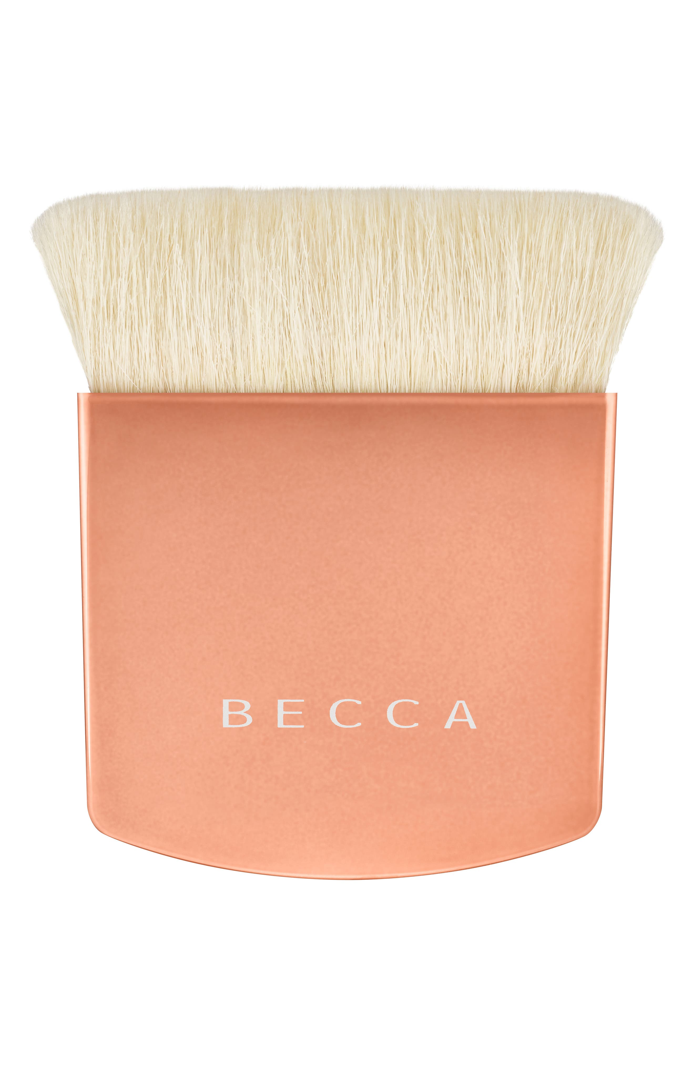 BECCA The One Perfecting Brush,                             Alternate thumbnail 3, color,                             NO COLOR