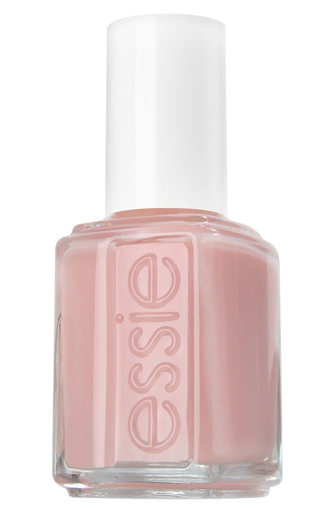 Nail Polish - Pinks,                             Main thumbnail 62, color,