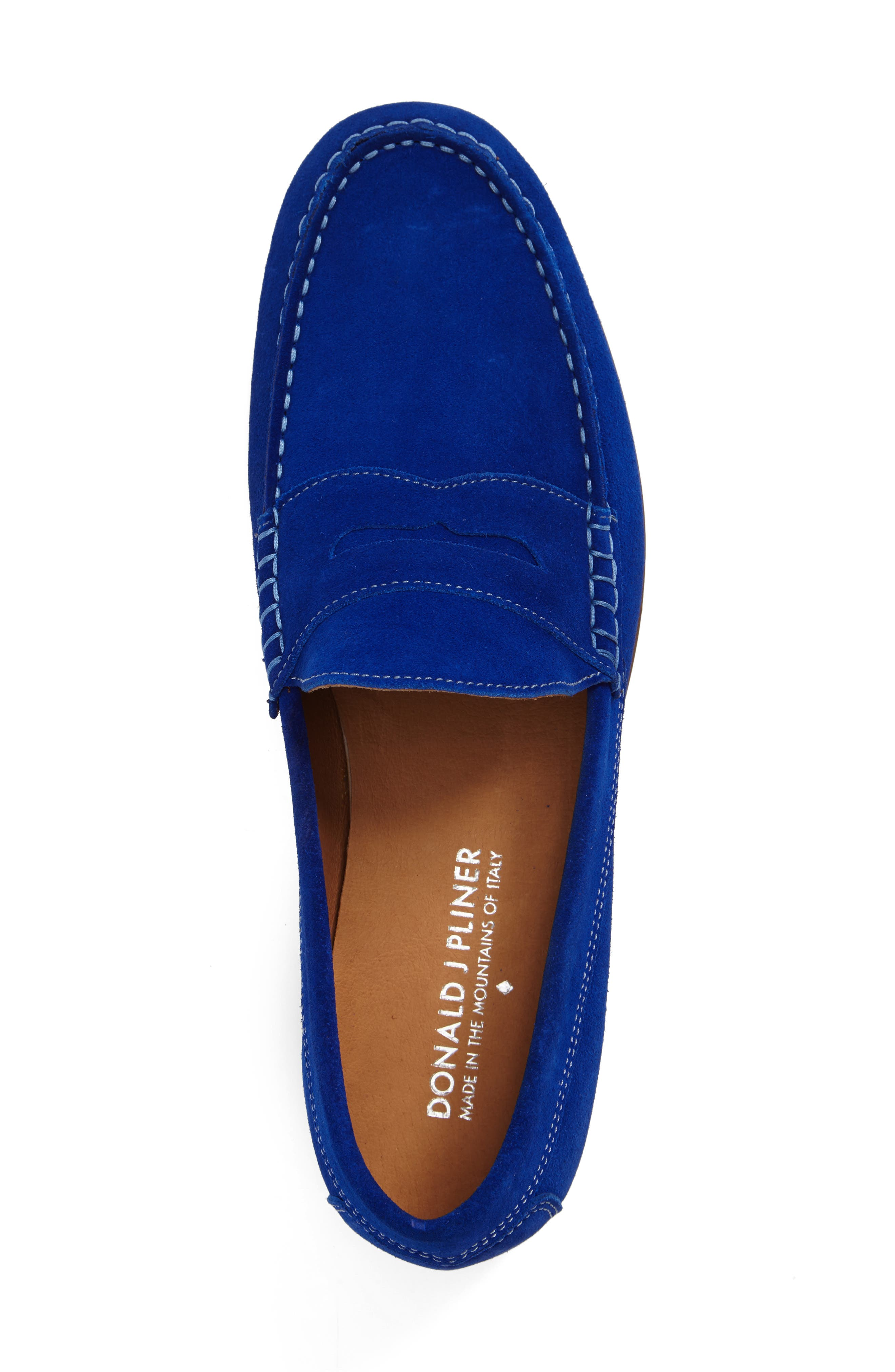 Nicola Penny Loafer,                             Alternate thumbnail 30, color,