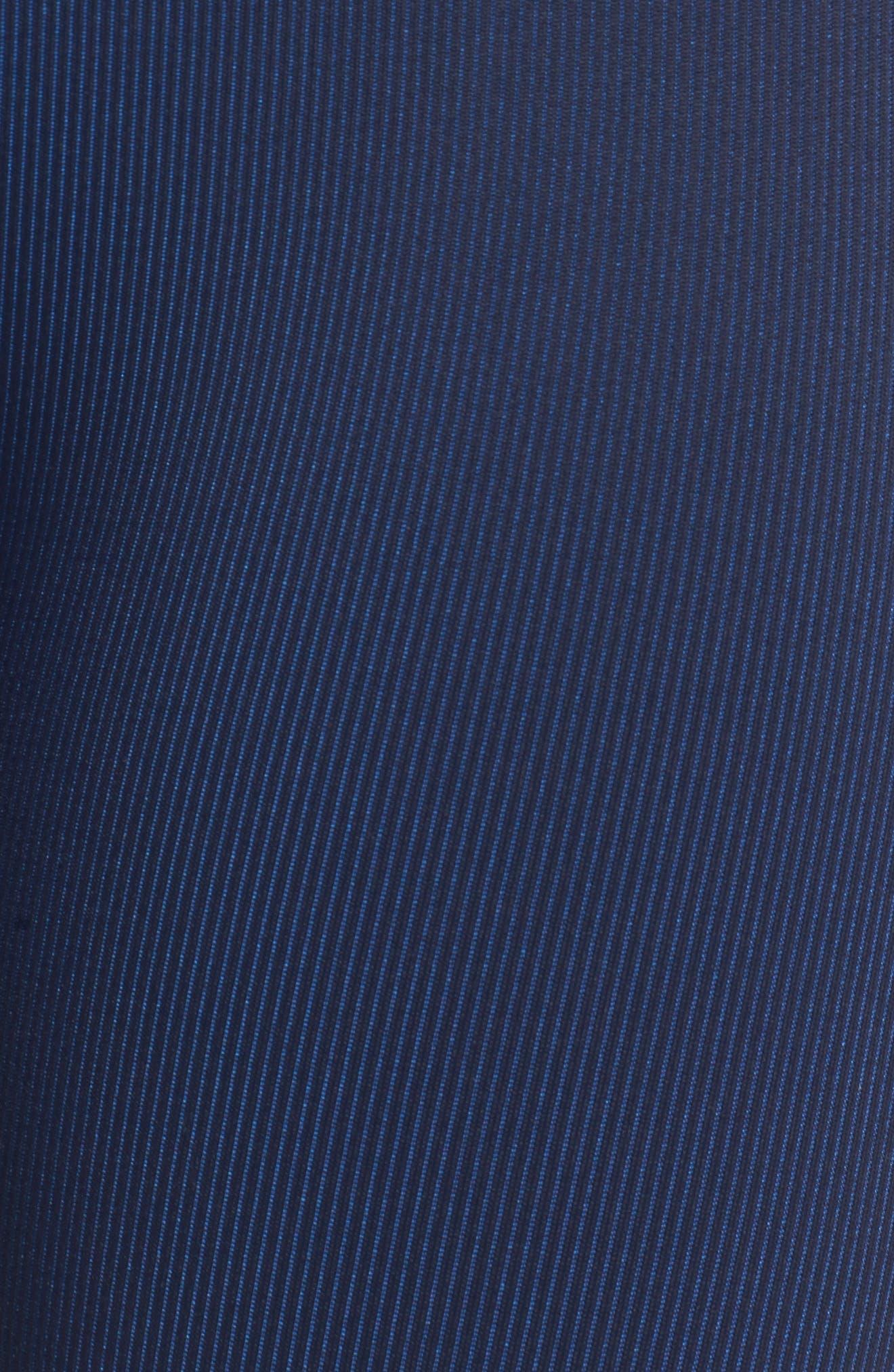 LNDR,                             Spectrum High Waist Seamless Leggings,                             Alternate thumbnail 6, color,                             400