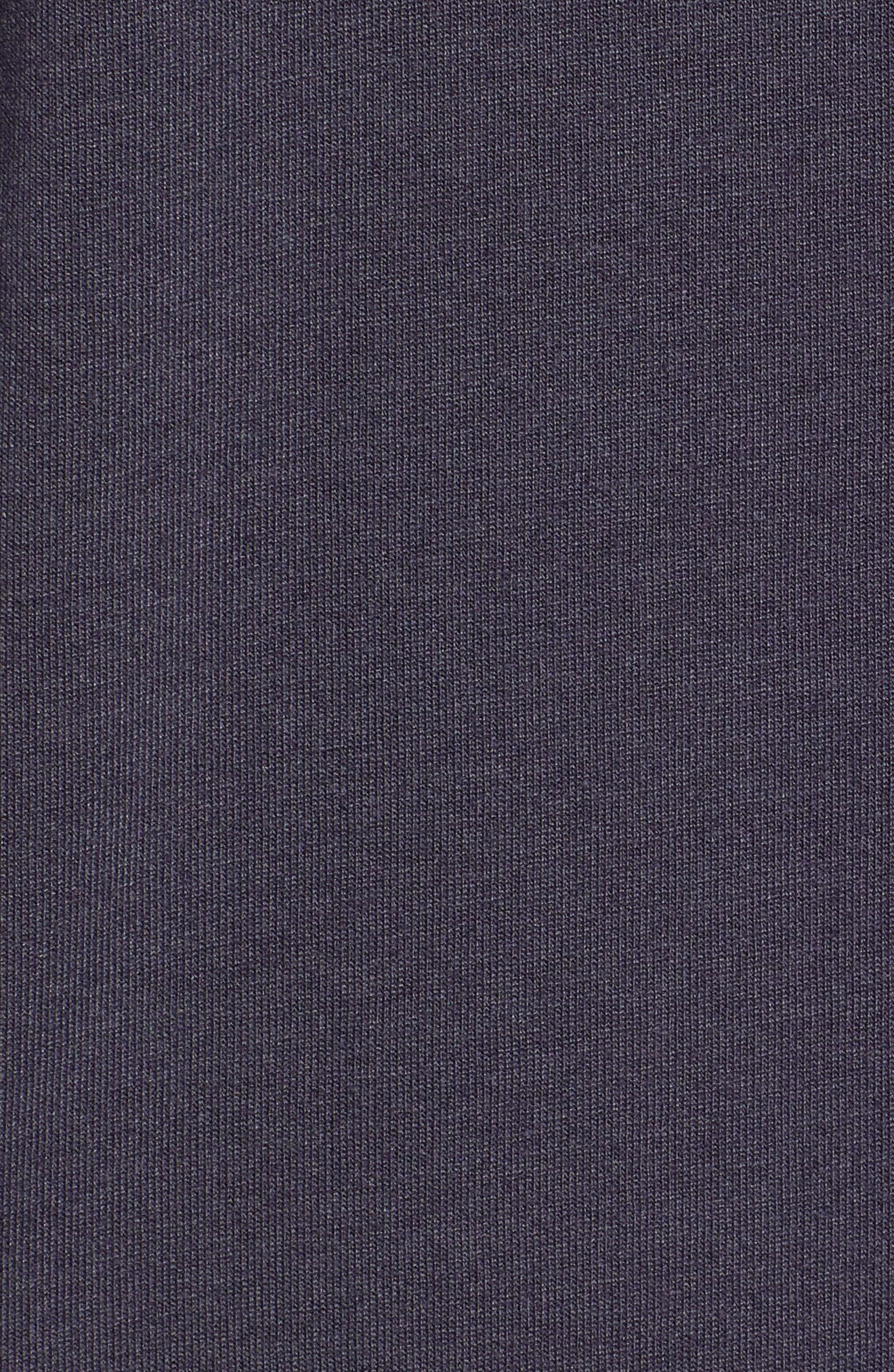 Dry Running Division T-Shirt,                             Alternate thumbnail 5, color,                             GRIDIRON/ GUNSMOKE