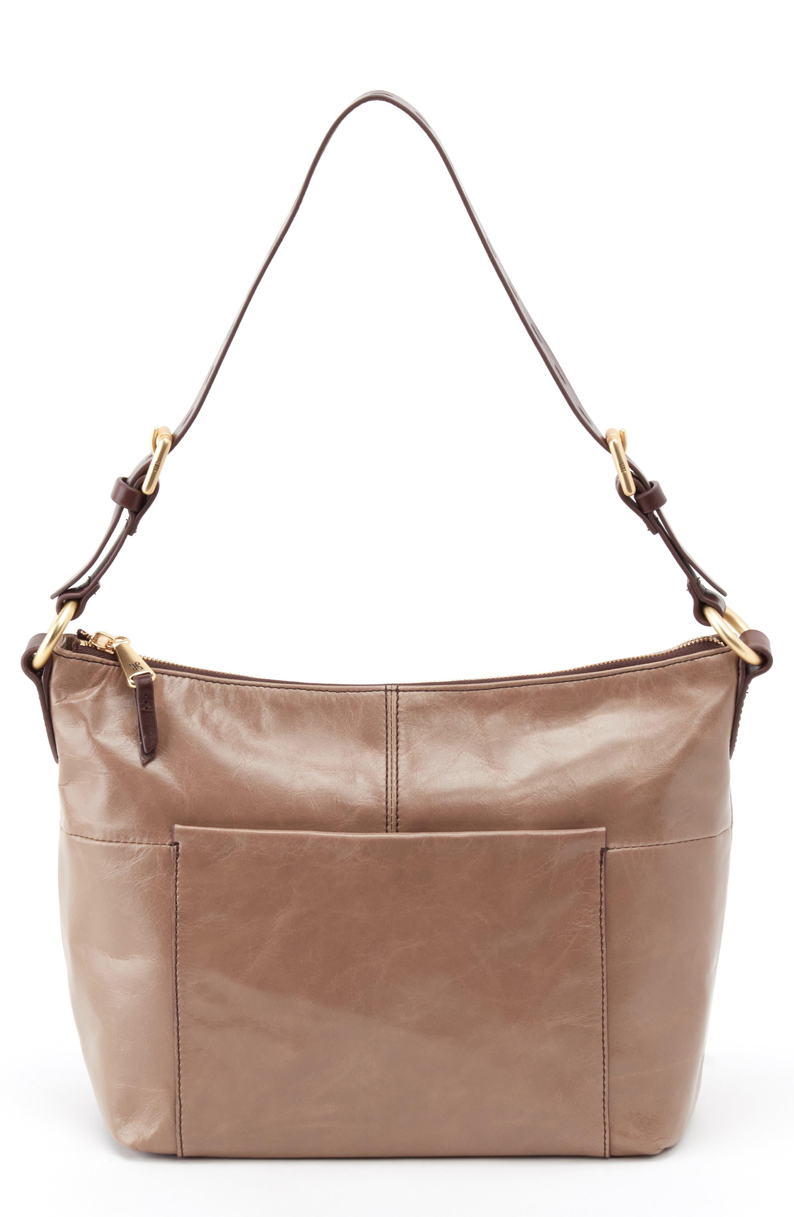 Charlie Shoulder Bag,                         Main,                         color, 205