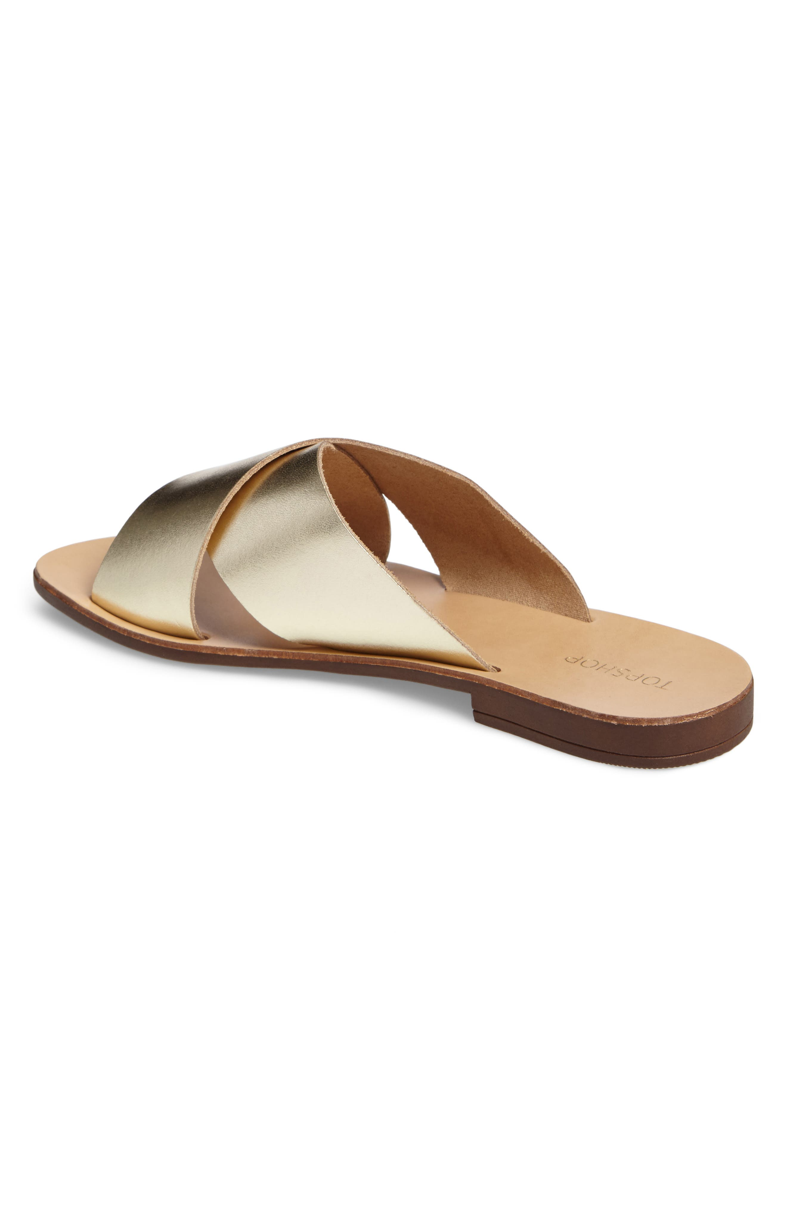 Hawaii Crisscross Sandal,                             Alternate thumbnail 15, color,
