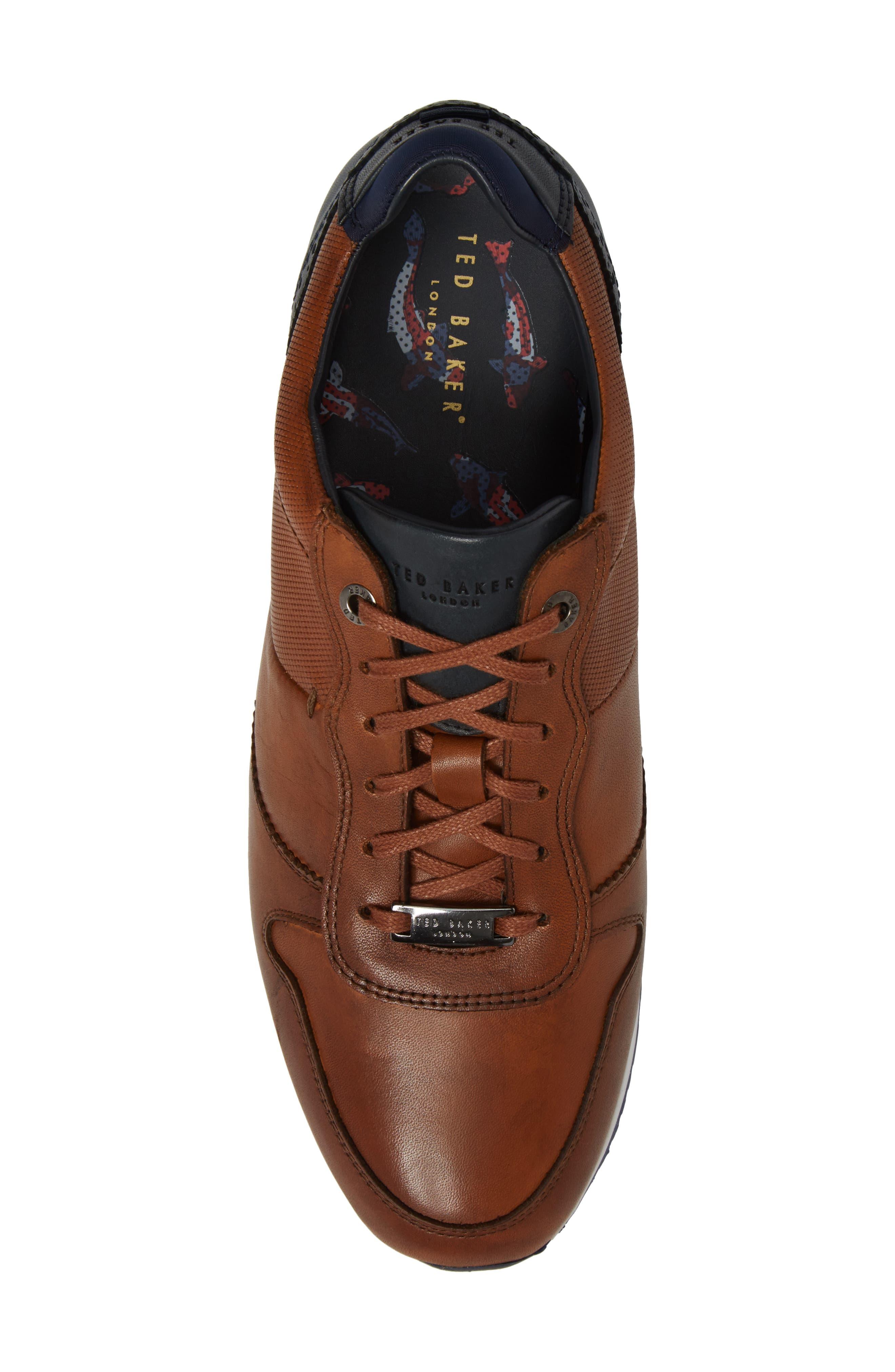Shindl Sneaker,                             Alternate thumbnail 39, color,
