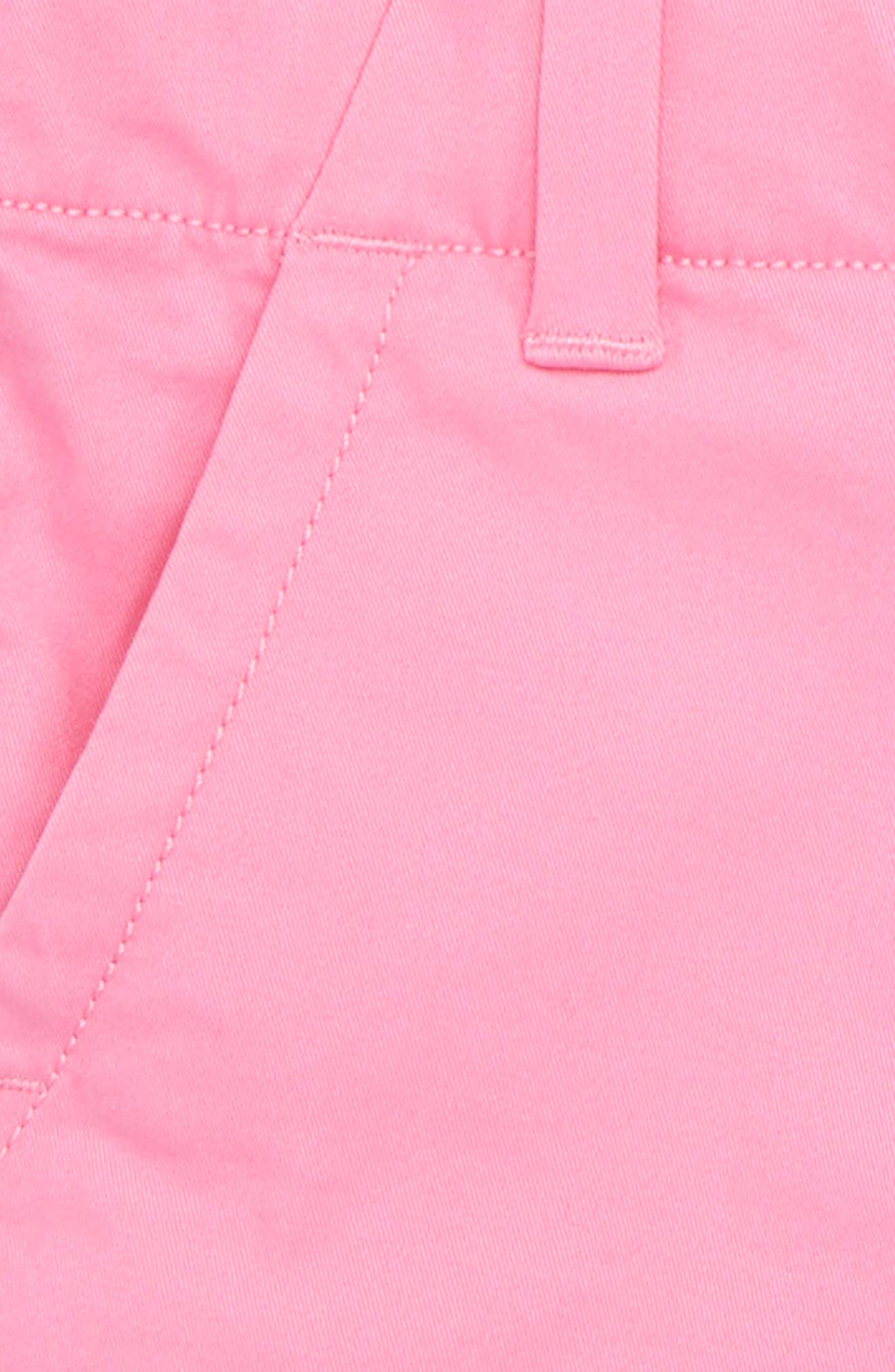 Everyday Shorts,                             Alternate thumbnail 2, color,                             650