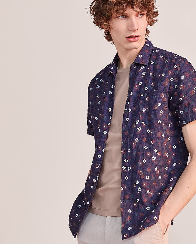 27d835d84b33 Men's Clothing, Shoes, Accessories & Grooming | Nordstrom